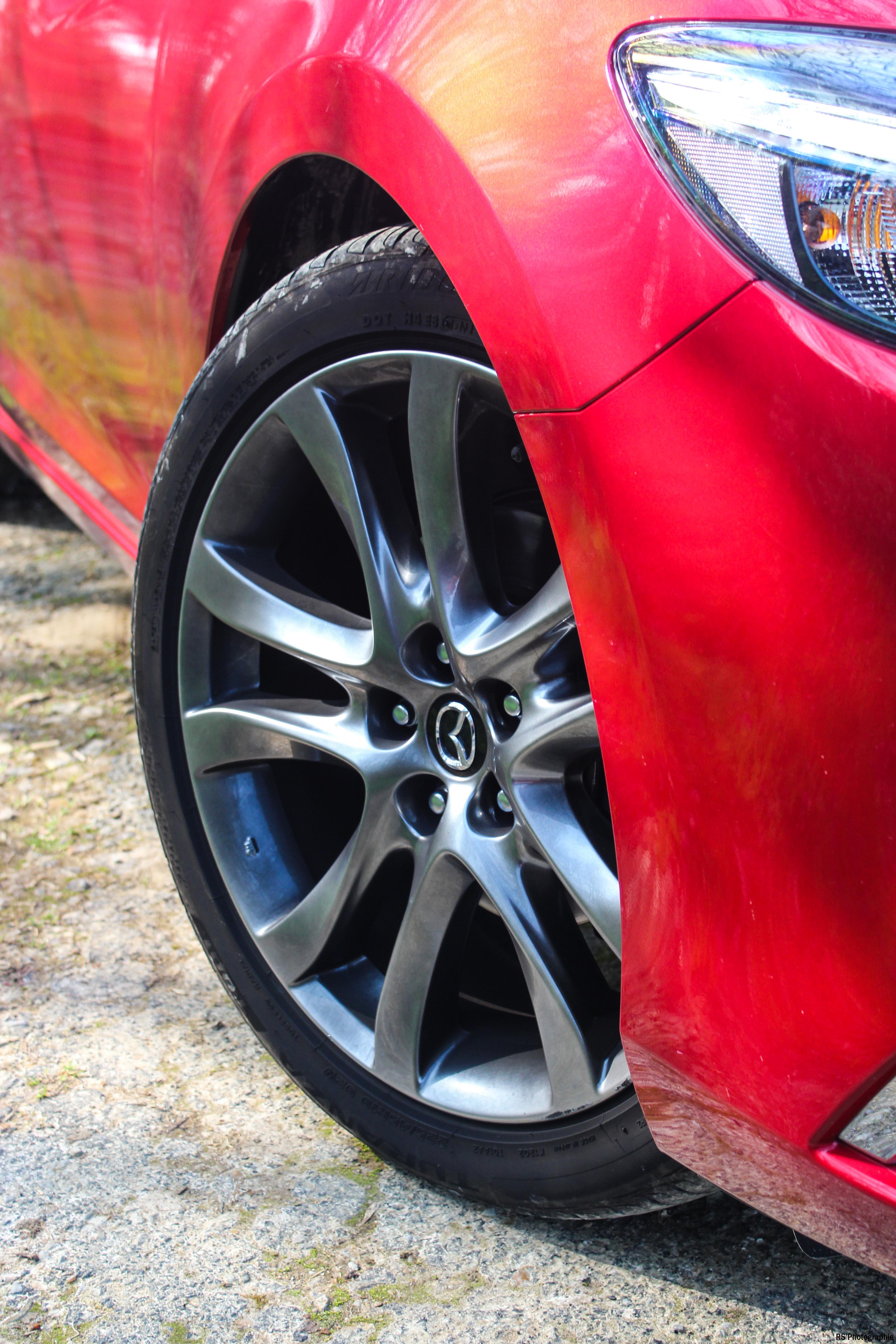Mazda6SW16-mazda-6-sw-jante-rim-Arnaud Demasier-RSPhotographie