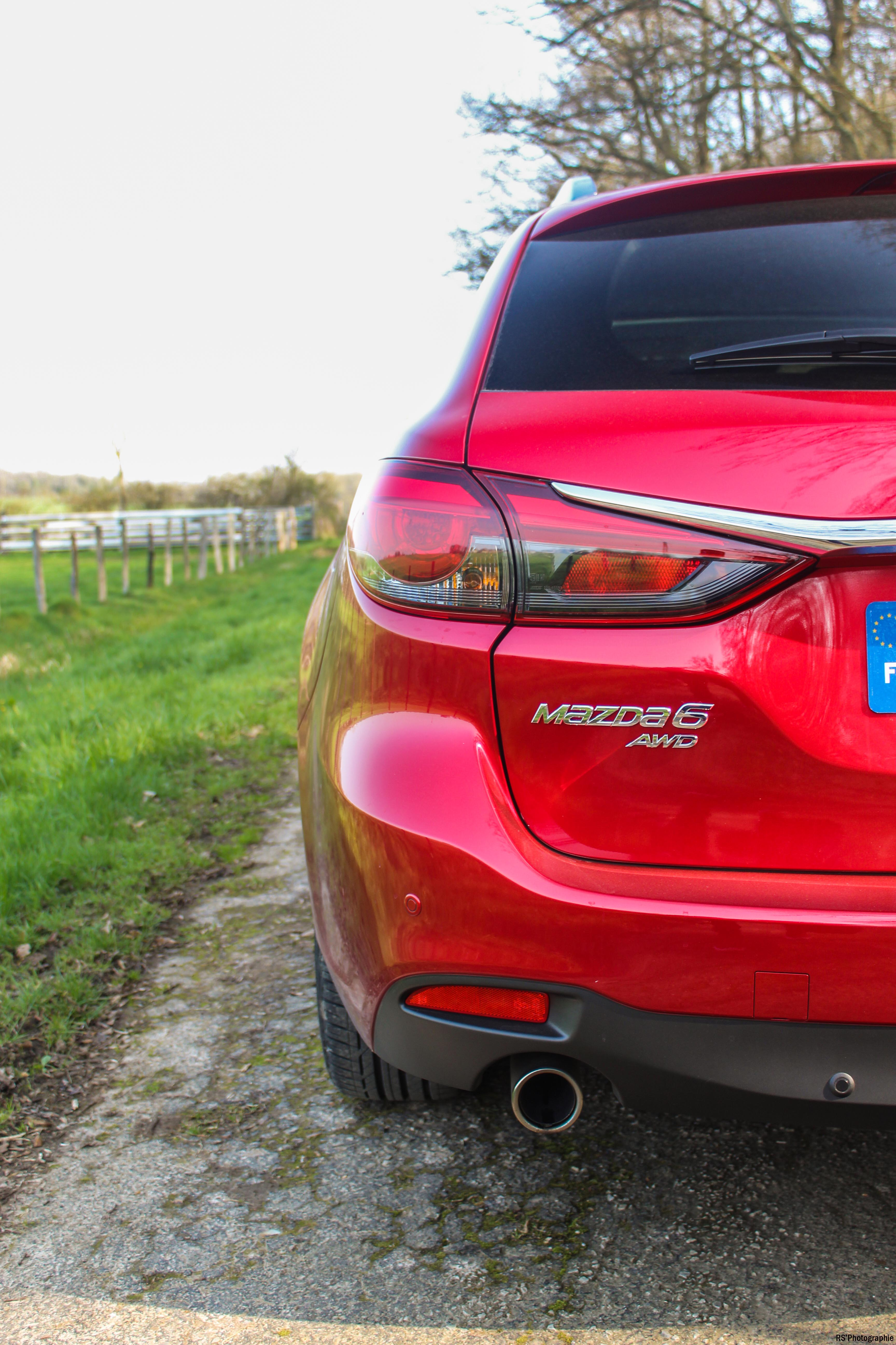 Mazda6SW2-mazda-6-sw-arriere-rear-Arnaud Demasier-RSPhotographie