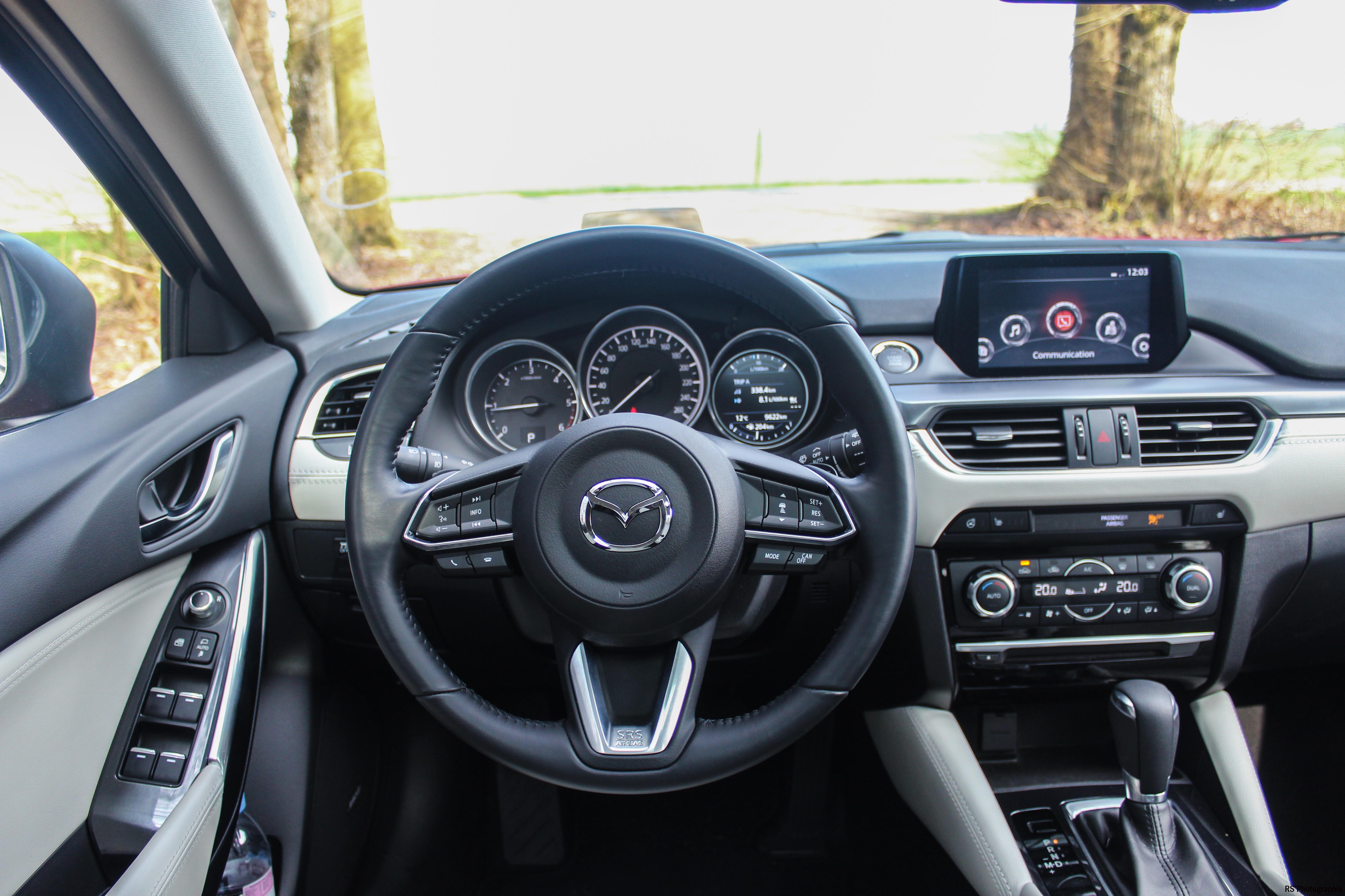 Mazda6SW27-mazda-6-sw-intérieur-onboard-arnaud-demasier-rsphotographie