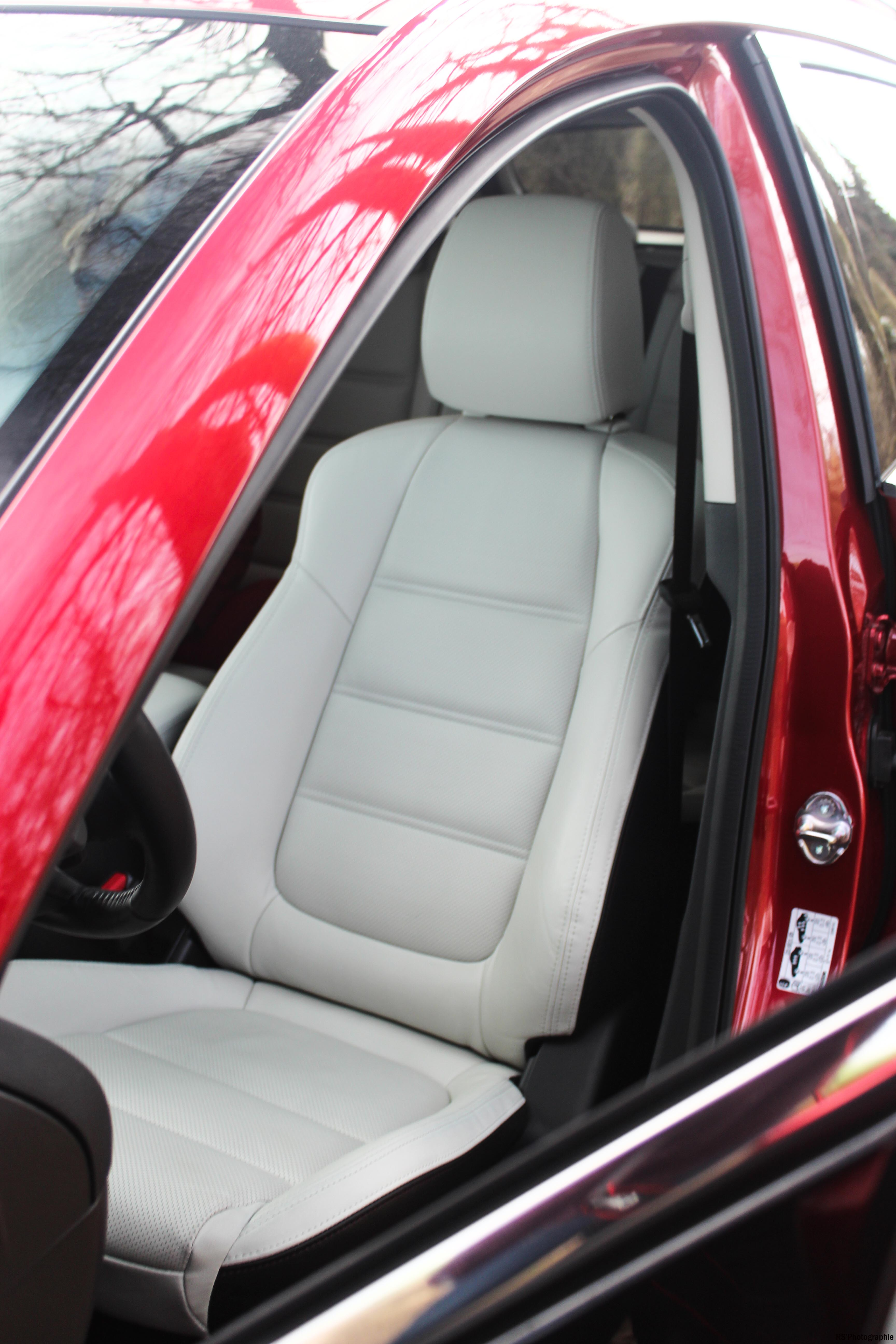 Mazda6SW29-mazda-6-sw-siège-seat-arnaud-demasier-rsphotographie