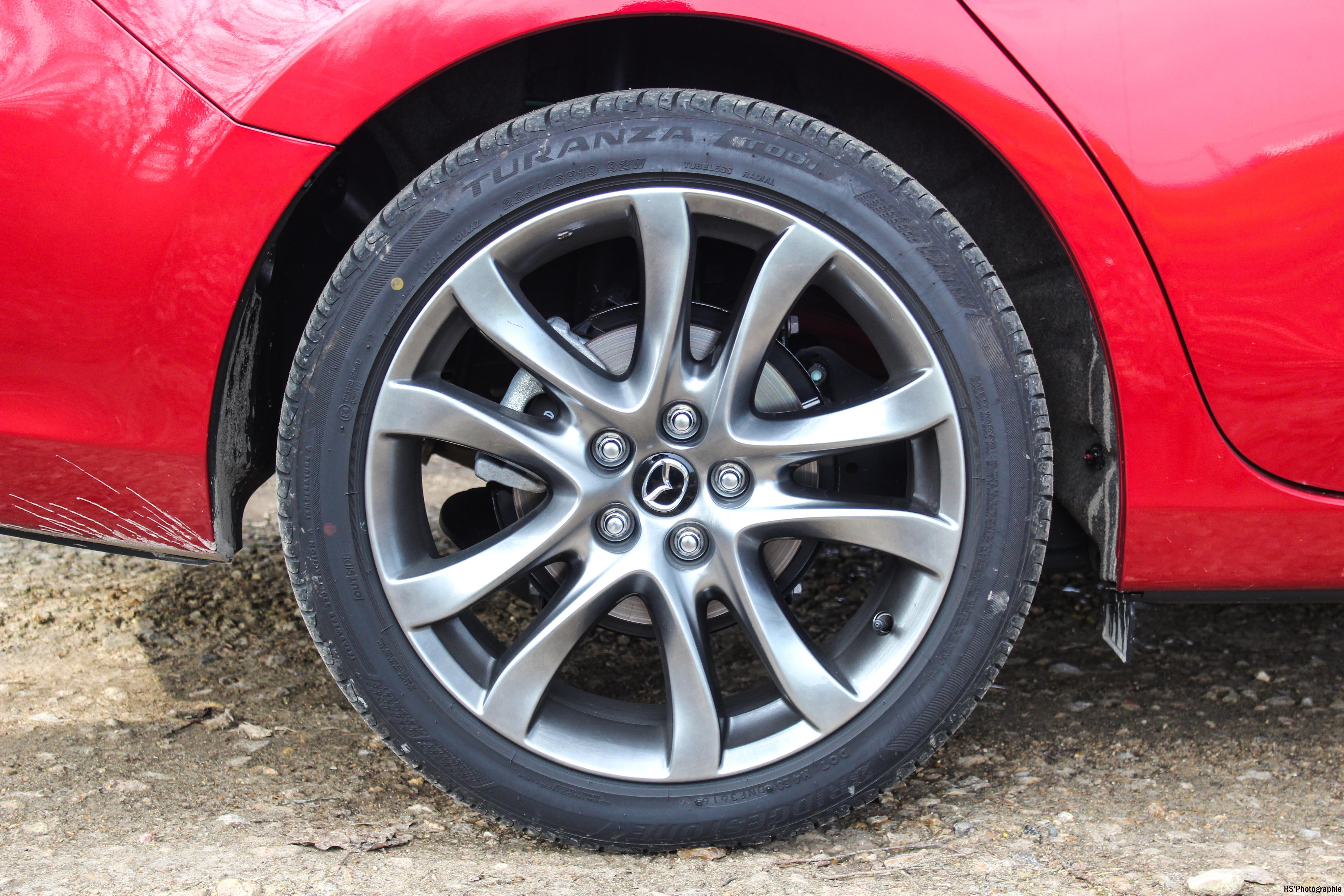 Mazda6SW30-mazda-6-sw-jante-rim-arnaud-demasier-rsphotographie