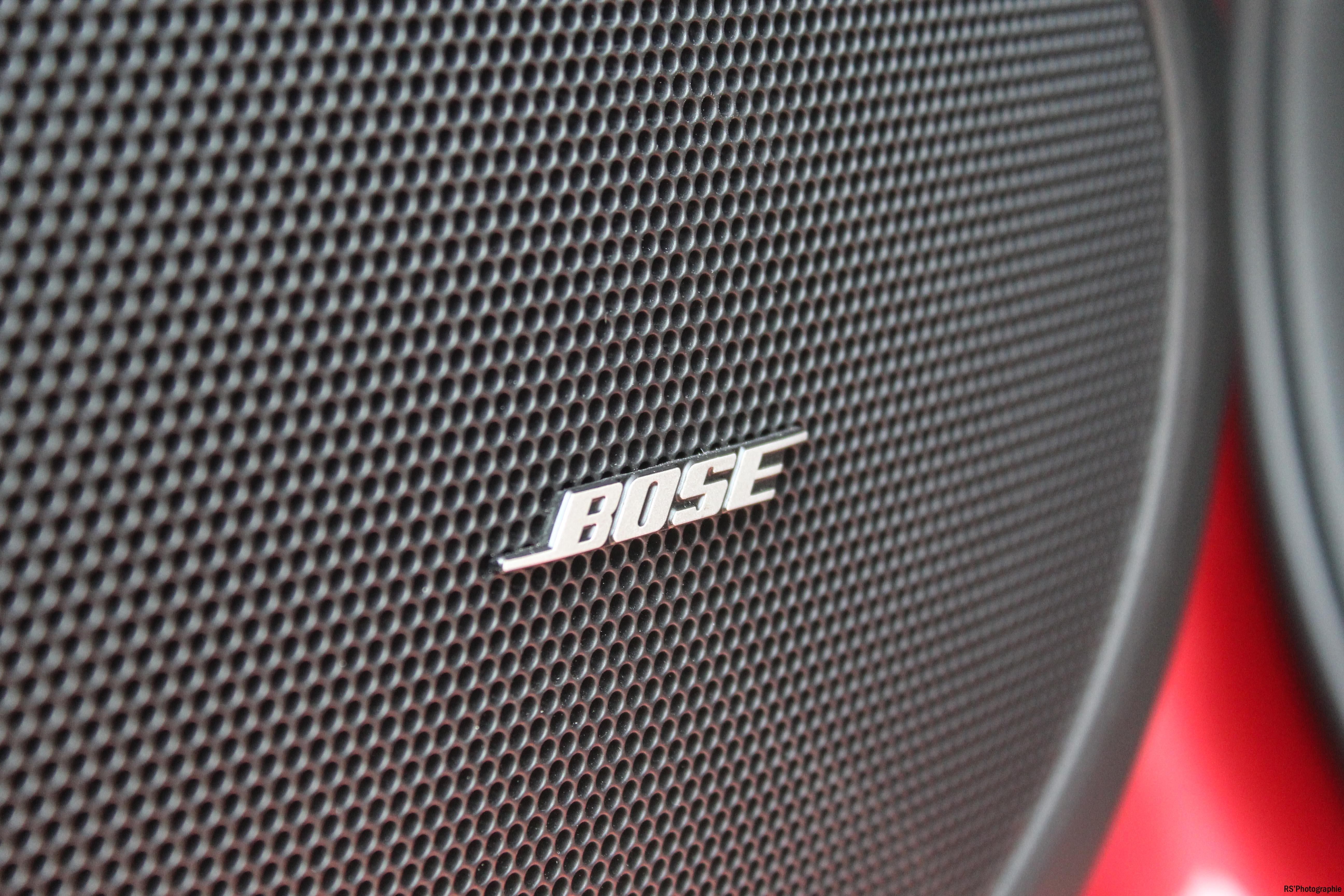 Mazda6SW35-mazda-6-sw-intérieur-onboard-arnaud-demasier-rsphotographie