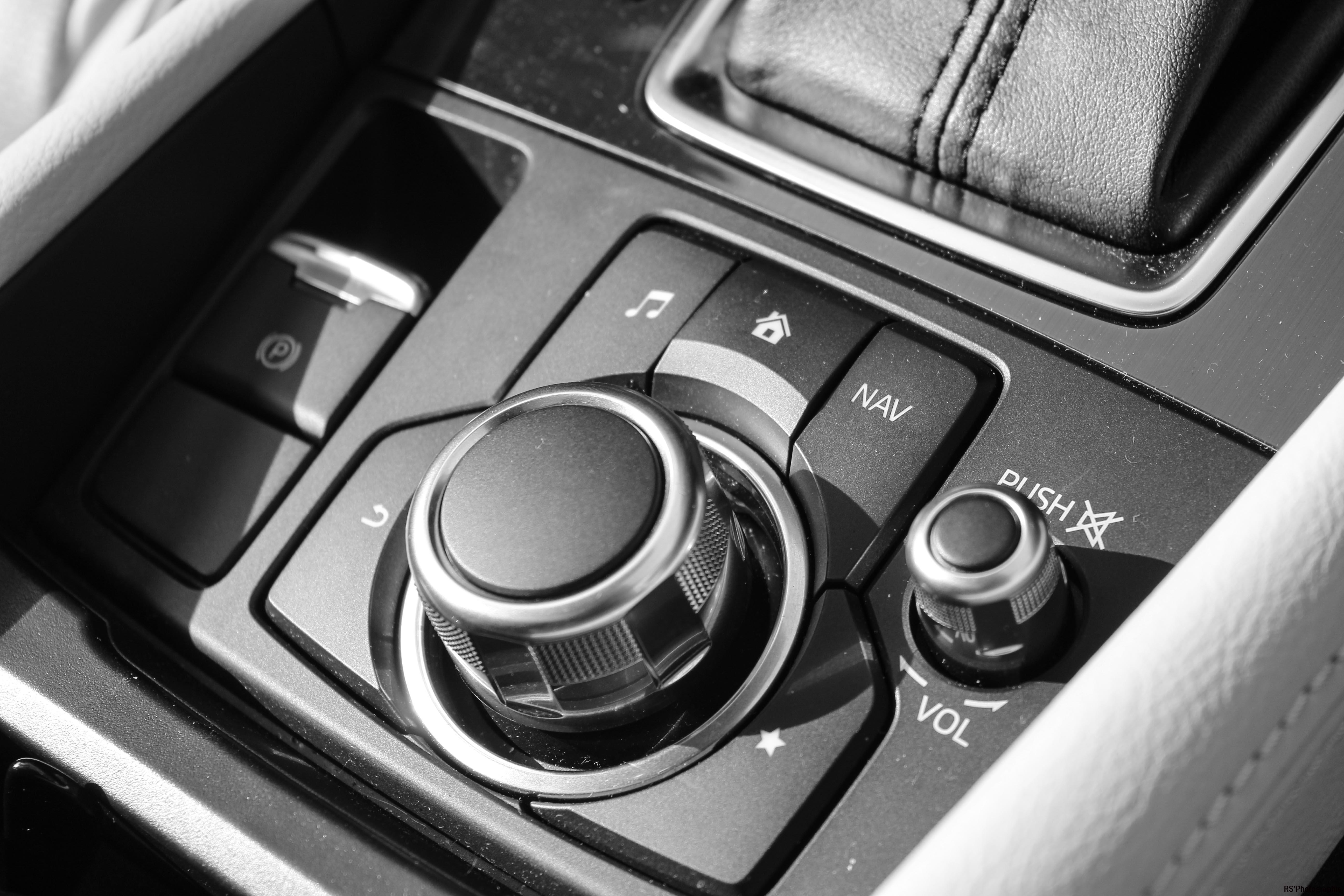 Mazda6SW37-mazda-6-sw-intérieur-onboard-arnaud-demasier-rsphotographie