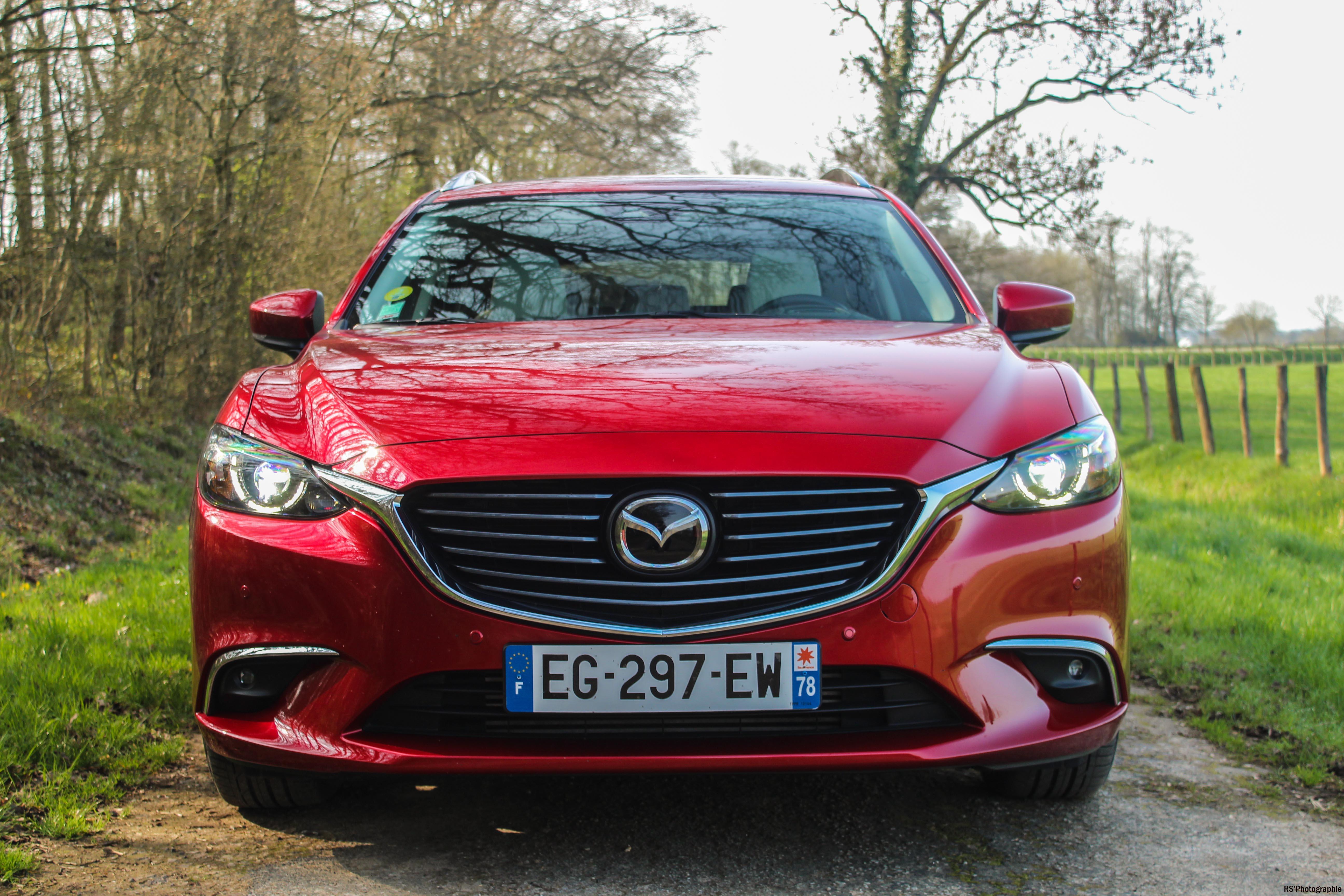 Mazda6SW5-mazda-6-sw-avant-front-Arnaud Demasier-RSPhotographie