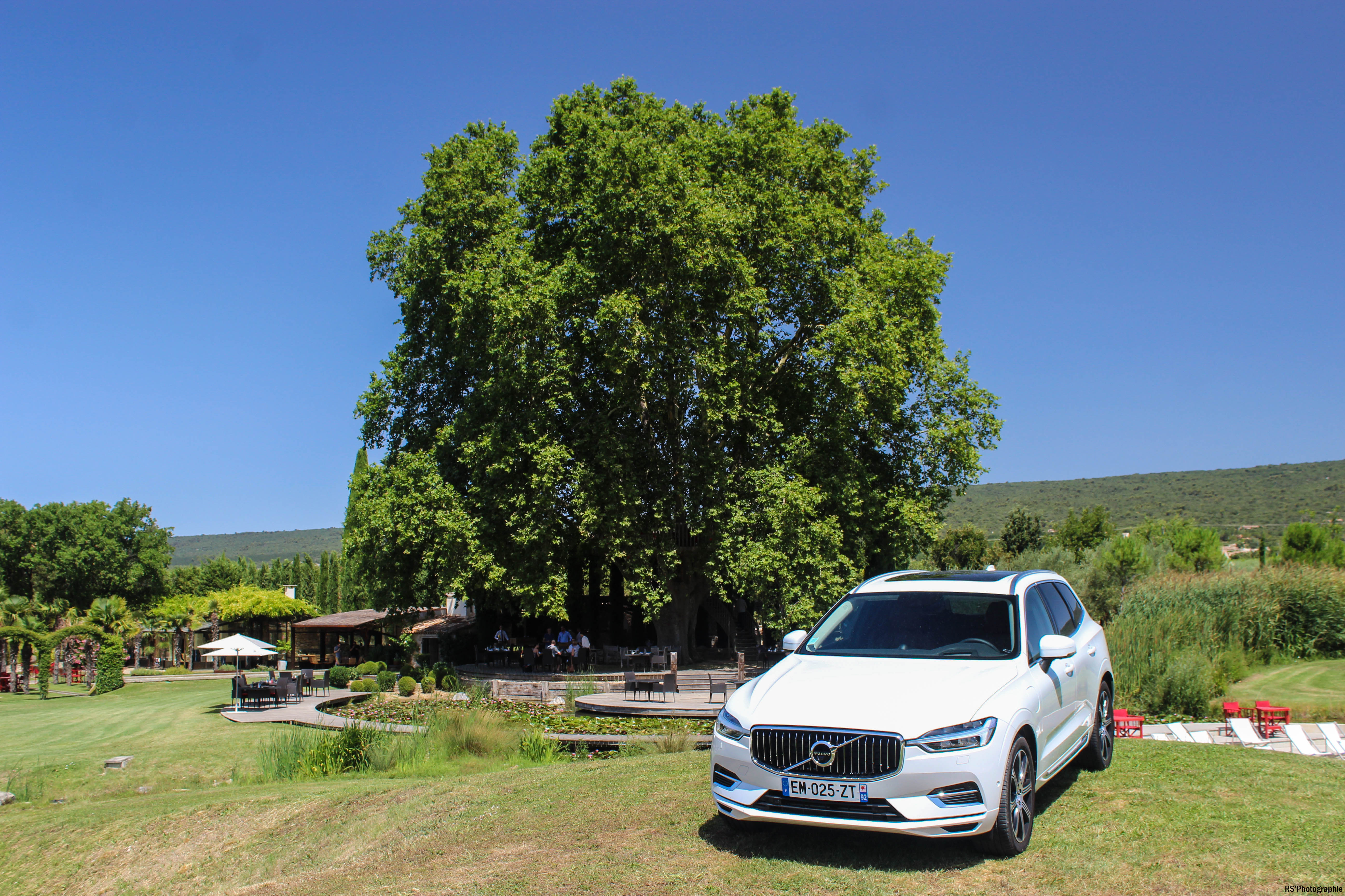 OpéVolvo17-volvo-xc60-avant-front-Arnaud Demasier-RSPhotographie