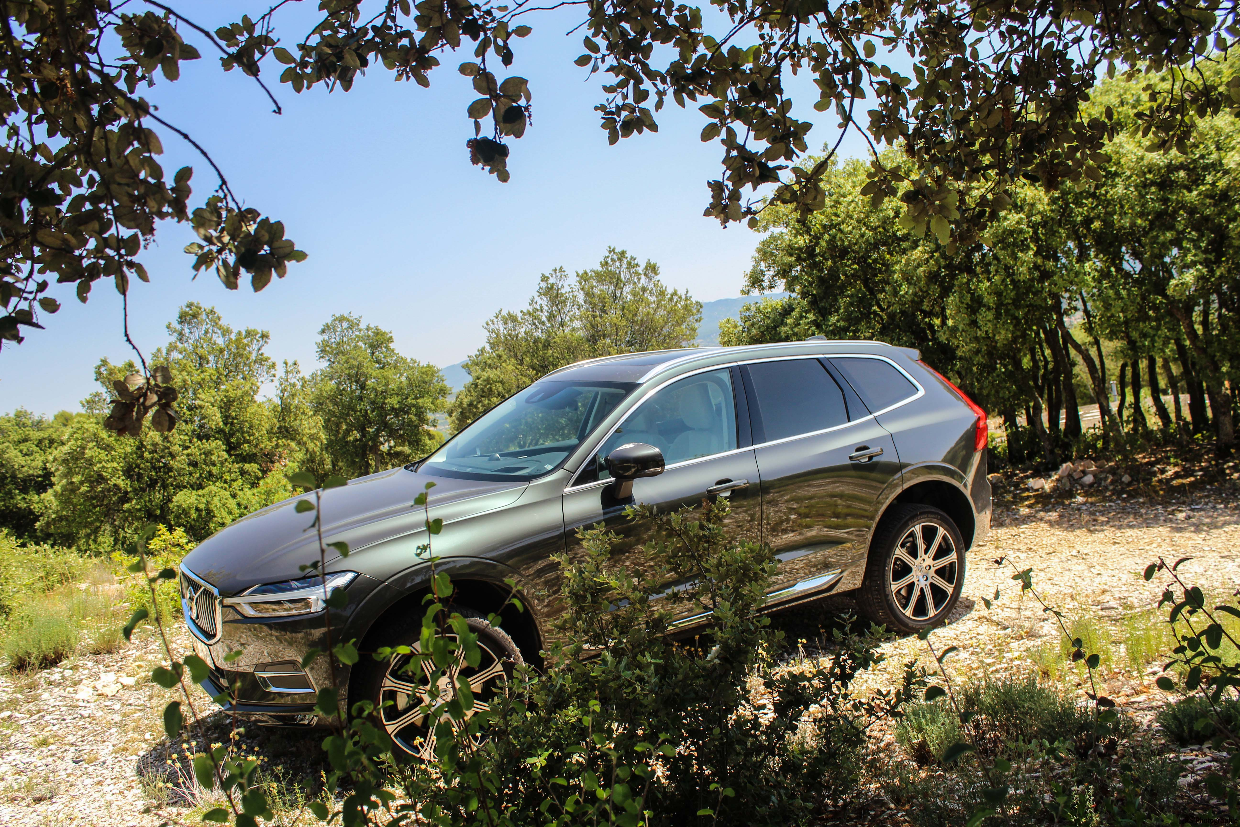 OpéVolvo35-volvo-xc60-avant-front-Arnaud Demasier-RSPhotographie