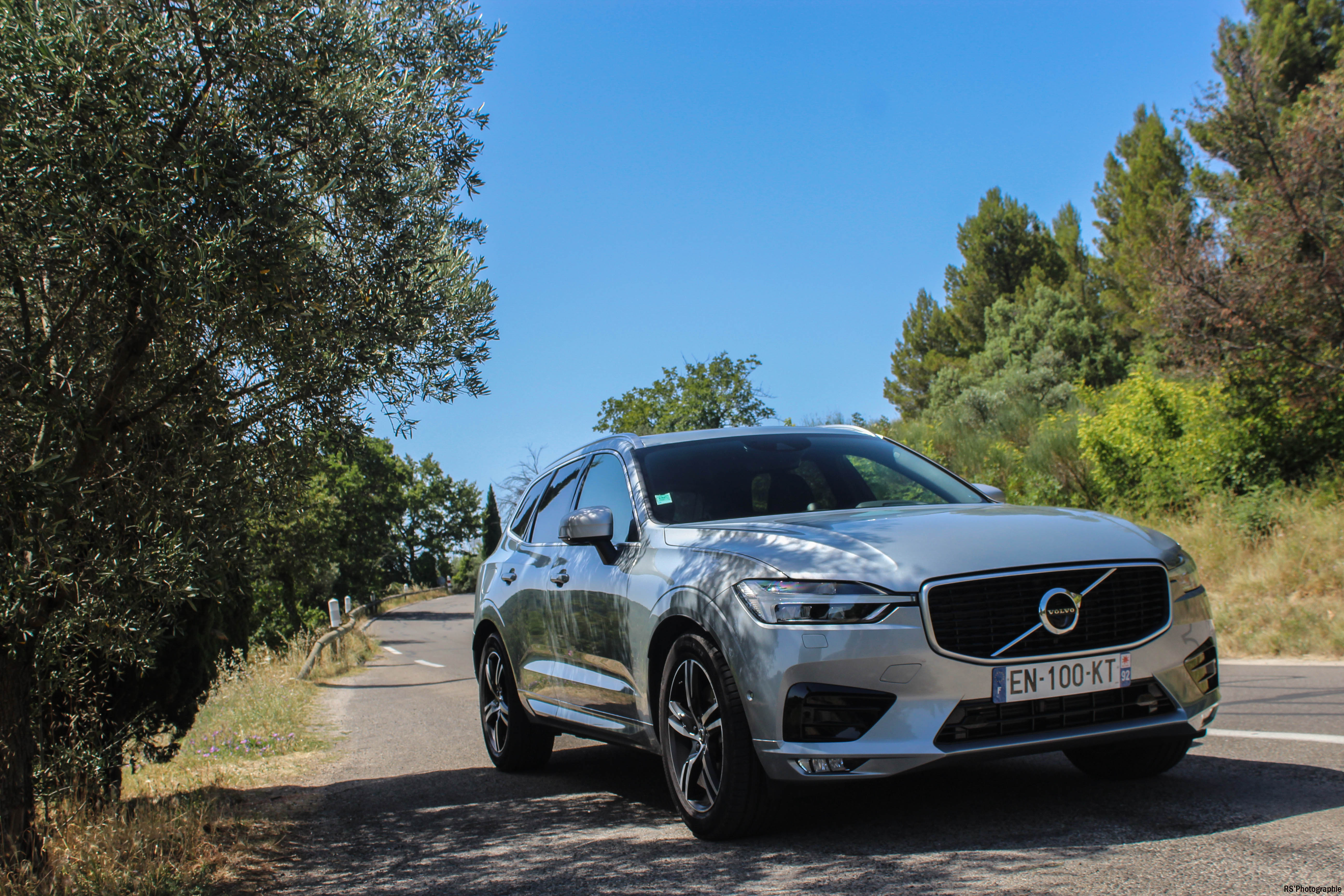 OpéVolvo4-volvo-xc60-avant-front-Arnaud Demasier-RSPhotographie
