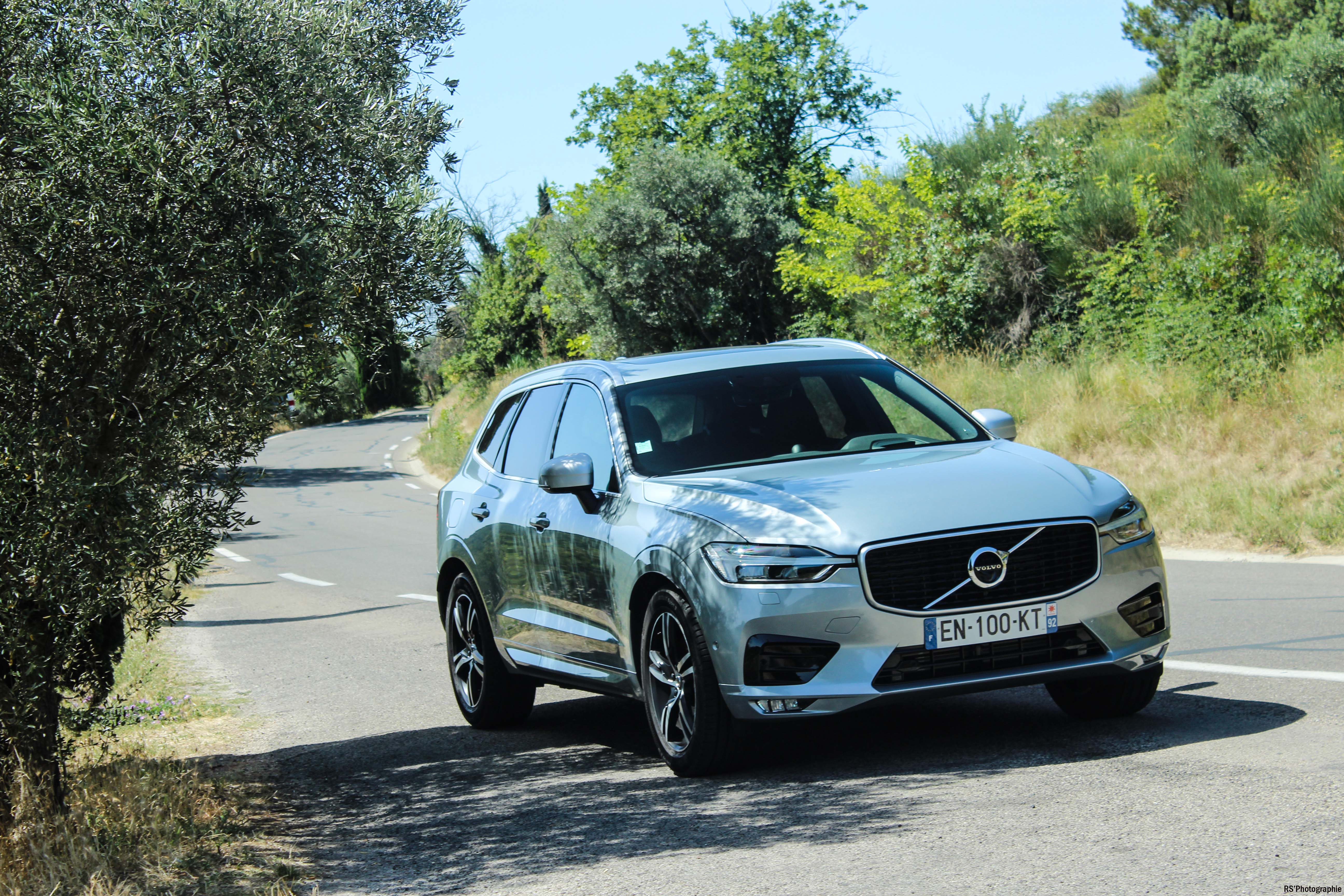 OpéVolvo8-volvo-xc60-avant-front-Arnaud Demasier-RSPhotographie