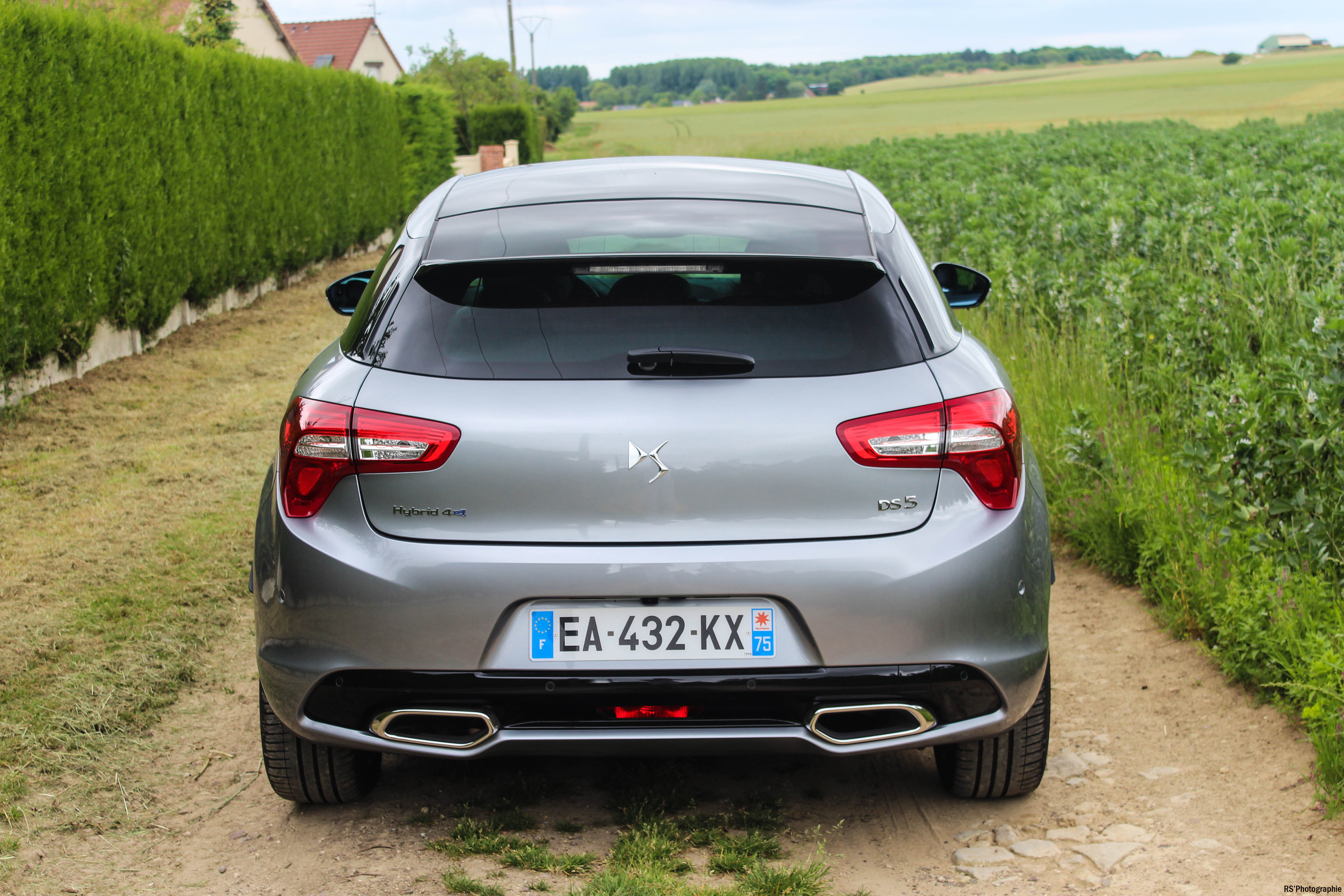 ds5hybrid1-ds5-hybrid4-arriere-rear-Arnaud Demasier-RSPhotographie