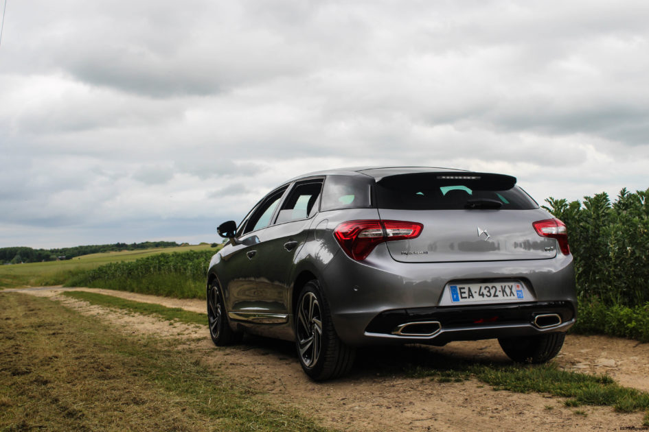 ds5hybrid2-ds5-hybrid4-arriere-rear-Arnaud Demasier-RSPhotographie