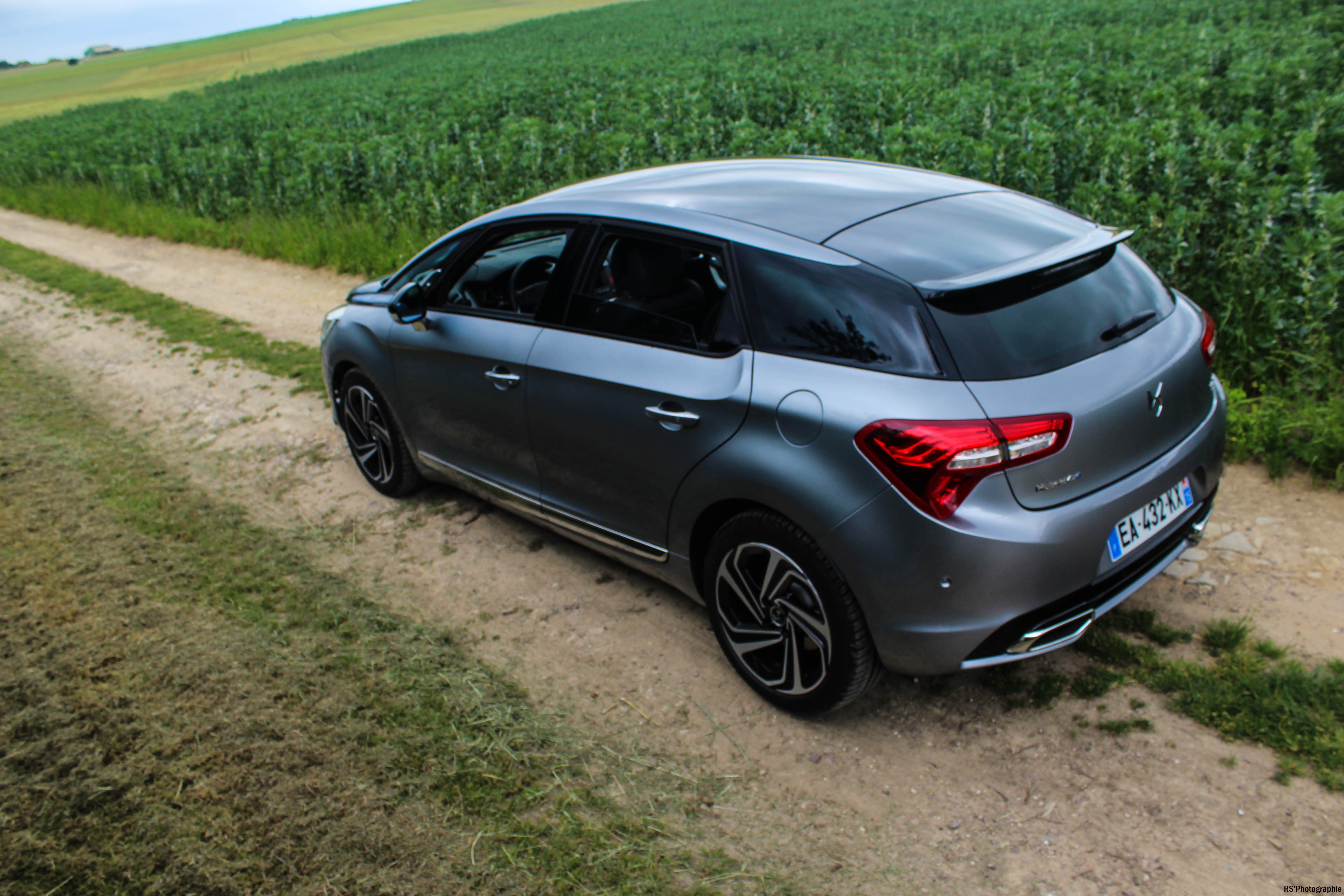 ds5hybrid20-ds5-hybrid4-arriere-rear-Arnaud Demasier-RSPhotographie