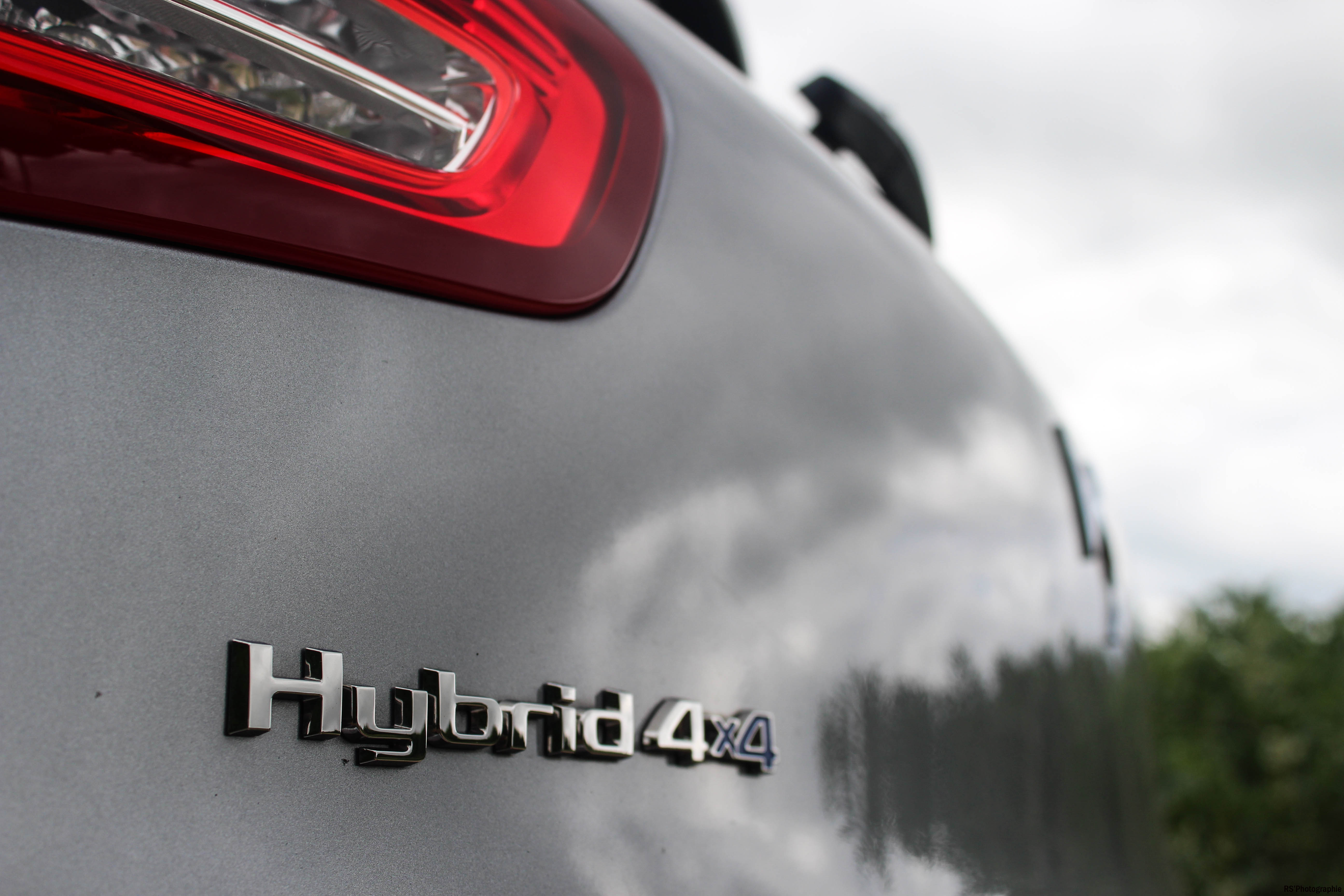 ds5hybrid3-ds5-hybrid4-logo-Arnaud Demasier-RSPhotographie