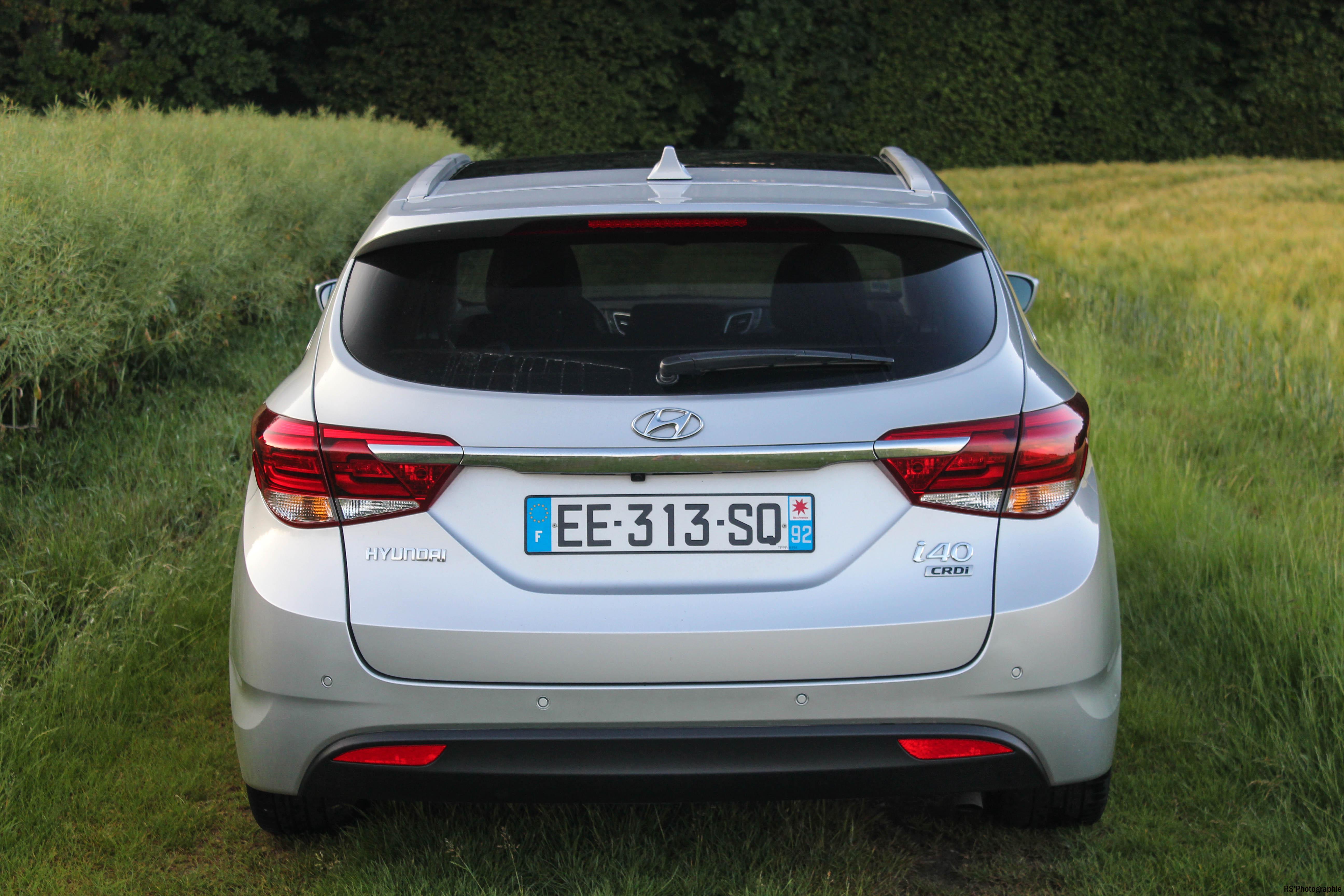 Hyundaii40SW1-hyundai-i40-sw-arriere-rear-Arnaud Demasier-RSPhotographie