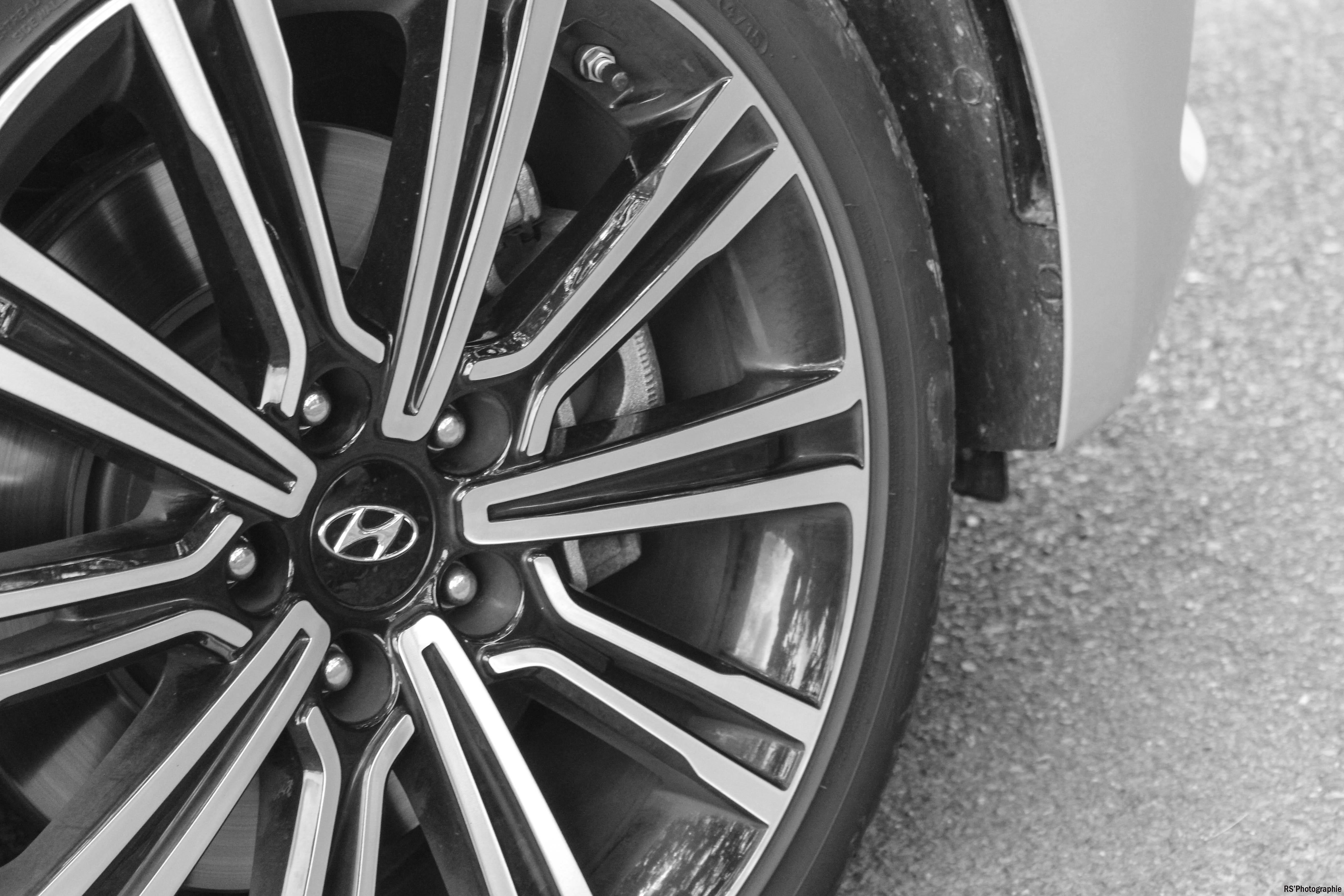 Hyundaii40SW12-hyundai-i40-sw-jante-rim-Arnaud Demasier-RSPhotographie