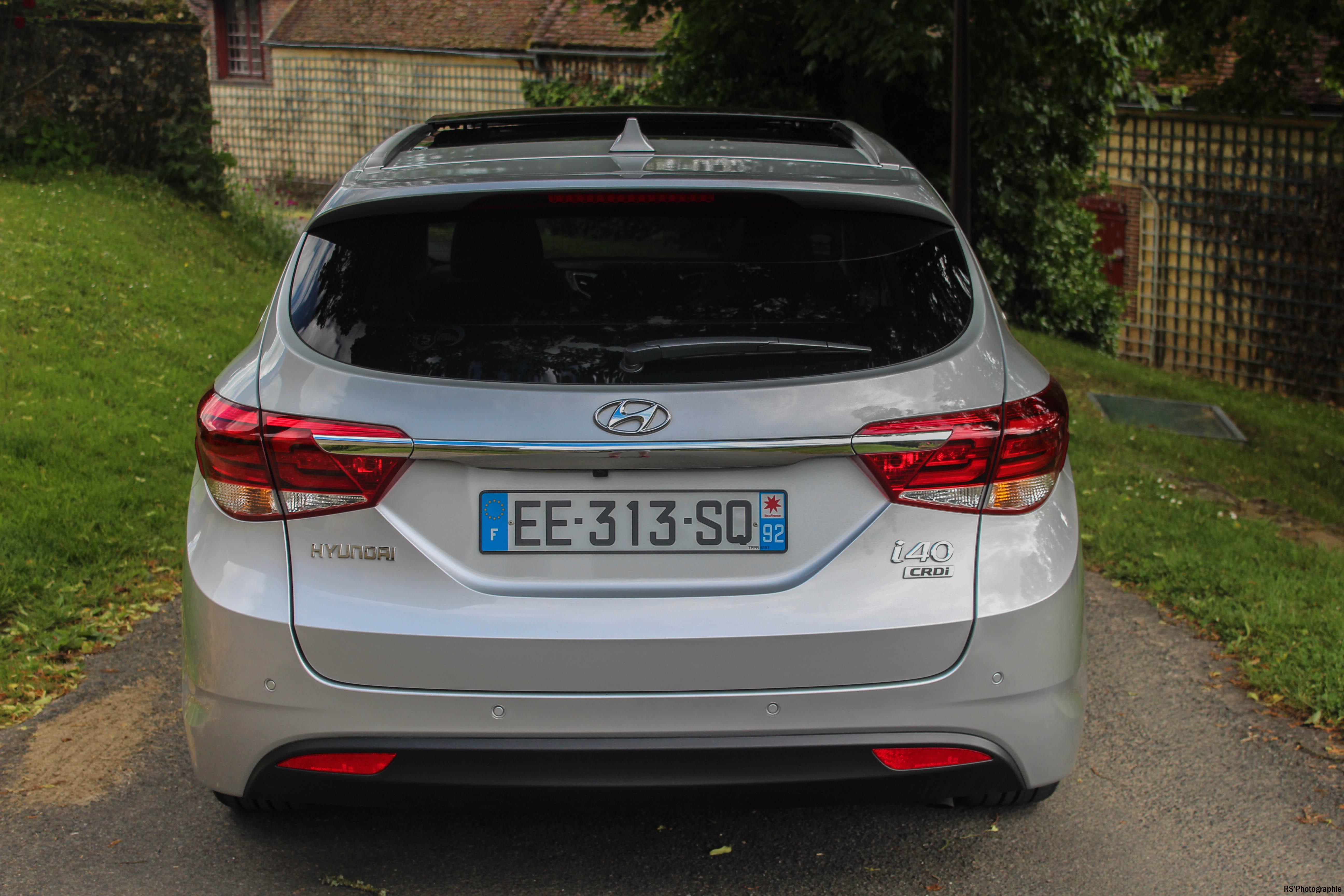 Hyundaii40SW14-hyundai-i40-sw-arriere-rear-Arnaud Demasier-RSPhotographie