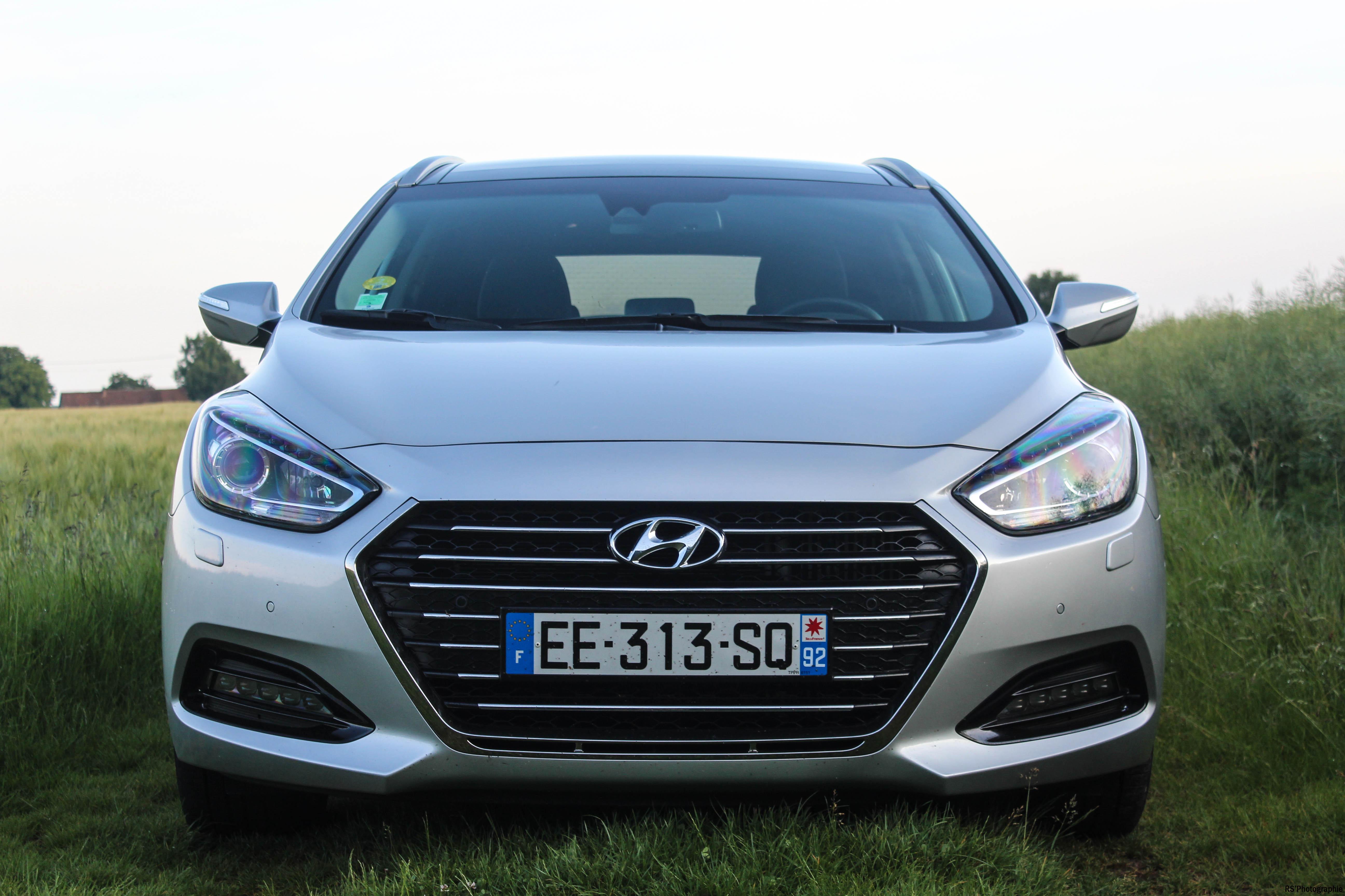 Hyundaii40SW2-hyundai-i40-sw-avant-front-Arnaud Demasier-RSPhotographie