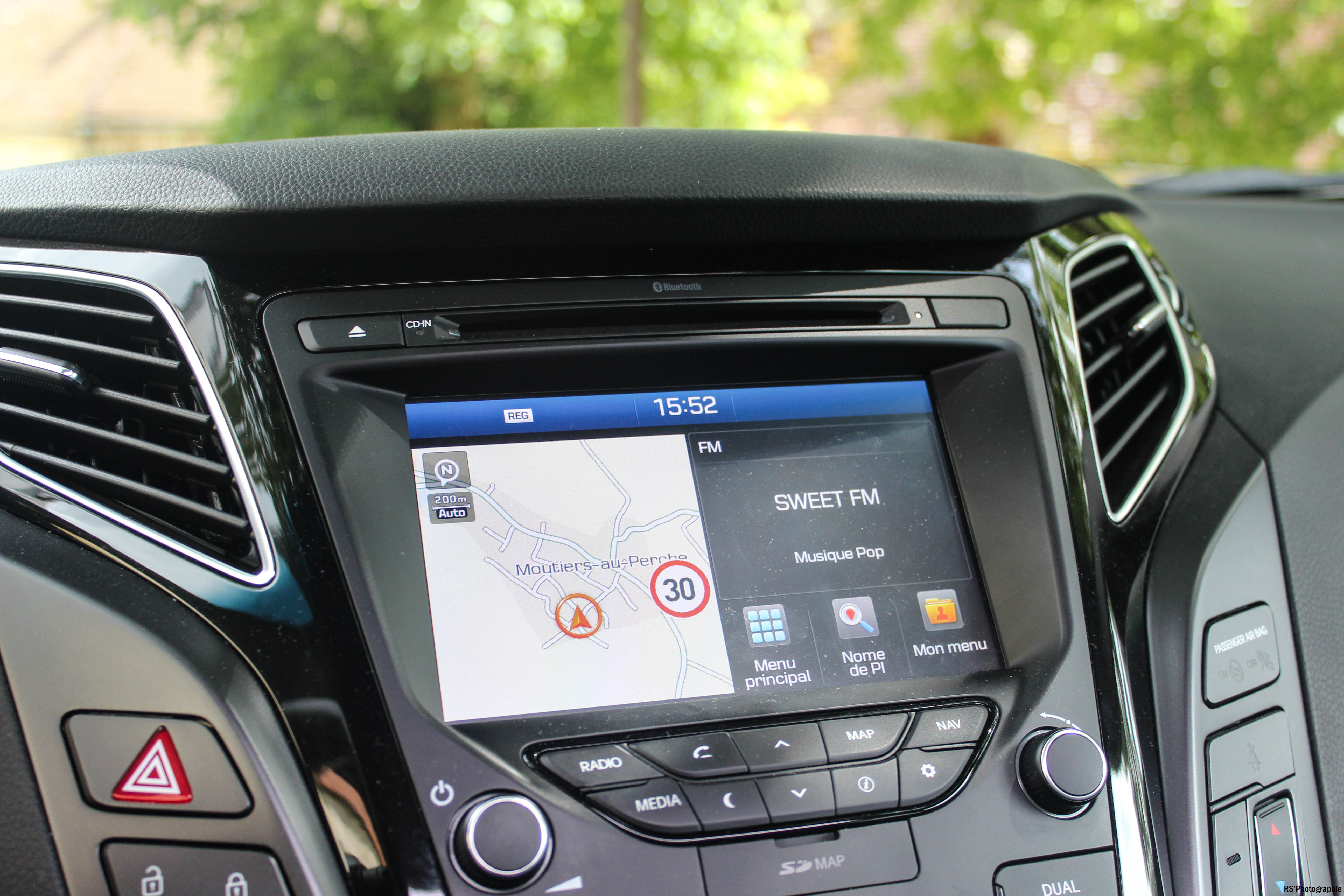 Hyundaii40SW21-hyundai-i40-sw-intérieur-onboard-arnaud-demasier-RSPhotographie
