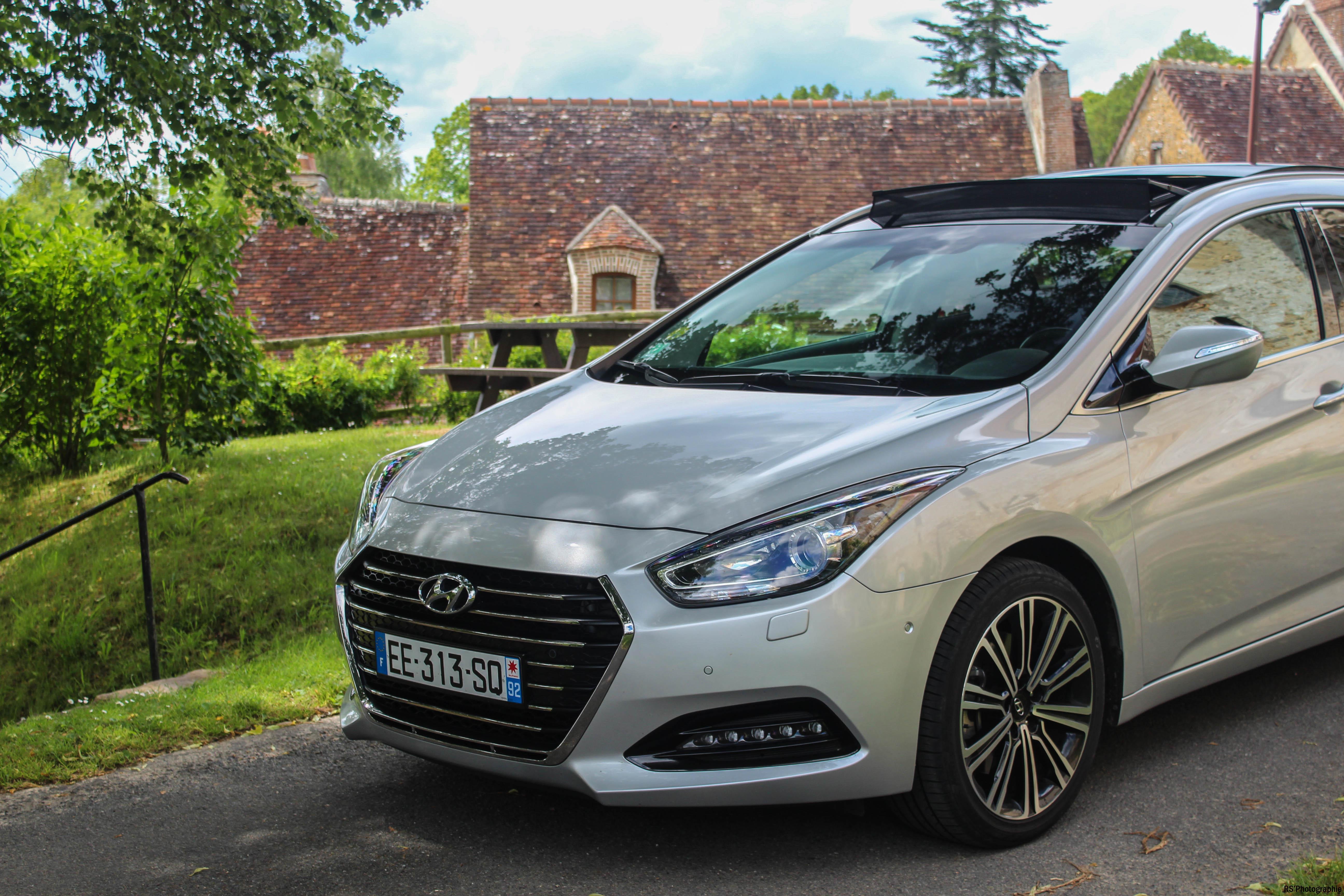 Hyundaii40SW8-hyundai-i40-sw-avant-front-Arnaud Demasier-RSPhotographie