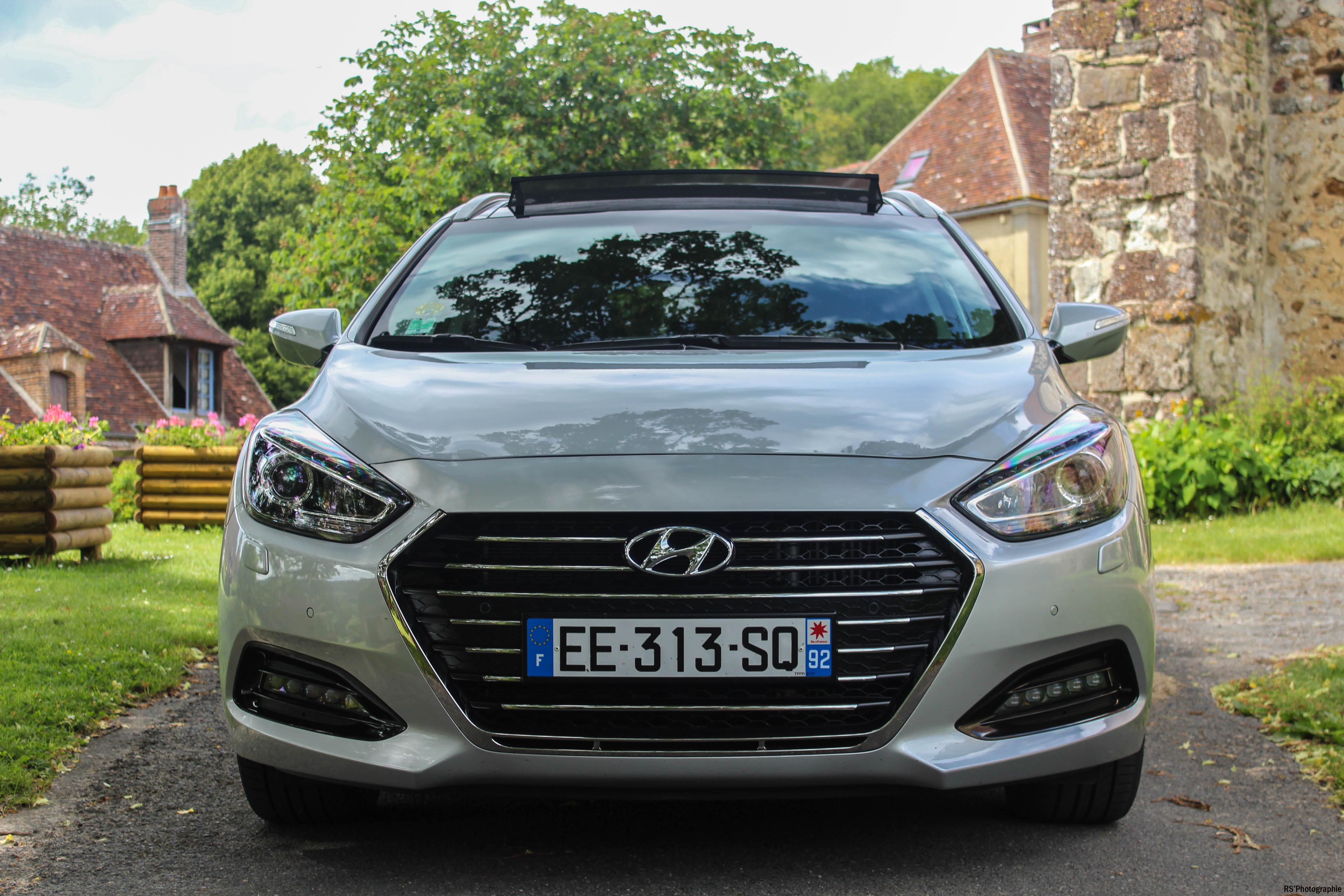 Hyundaii40SW9-hyundai-i40-sw-avant-front-Arnaud Demasier-RSPhotographie