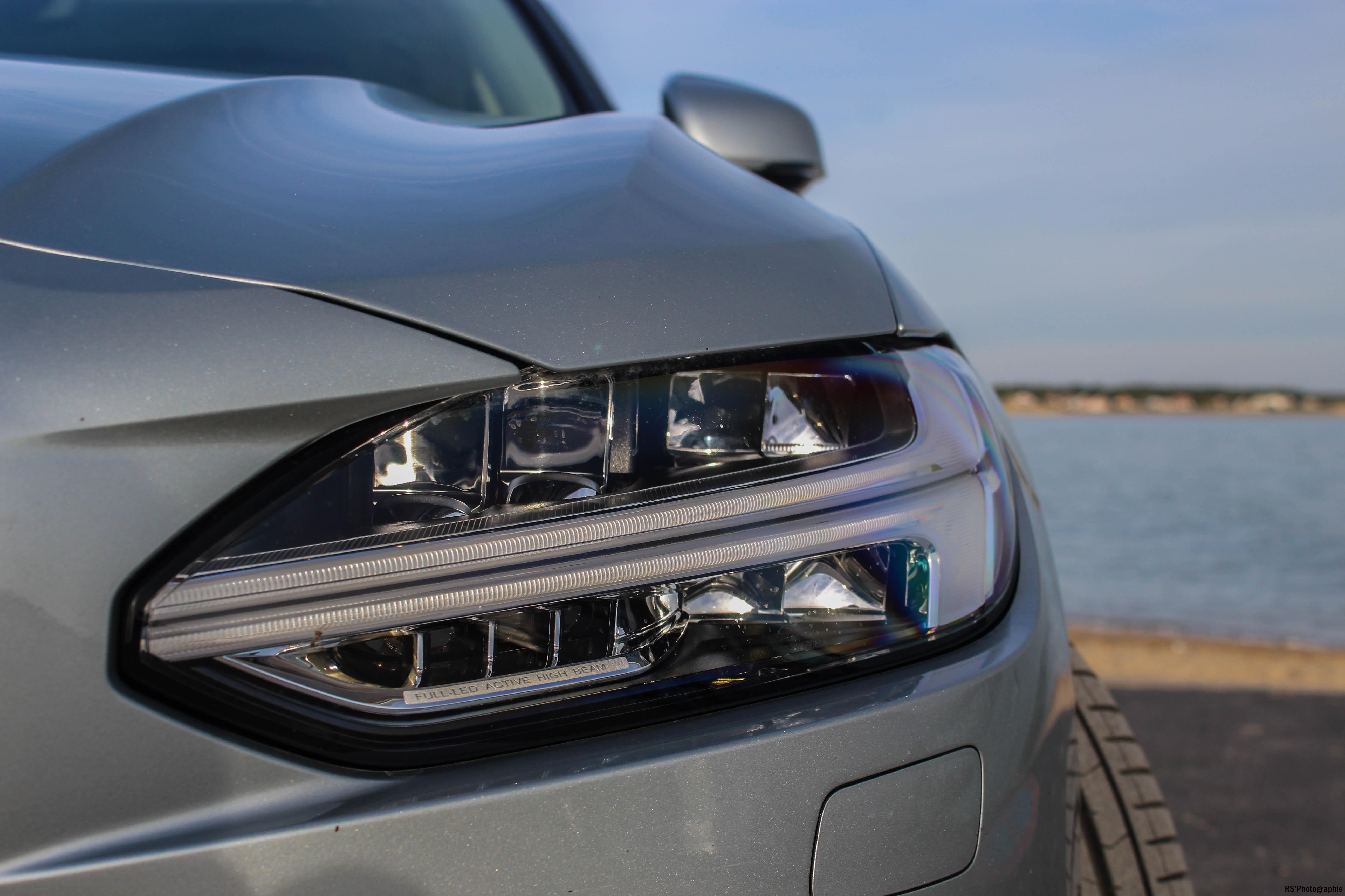 VolvoV9015-volvo-v90-d5-phare-headlight-Arnaud Demasier-RSPhotographie