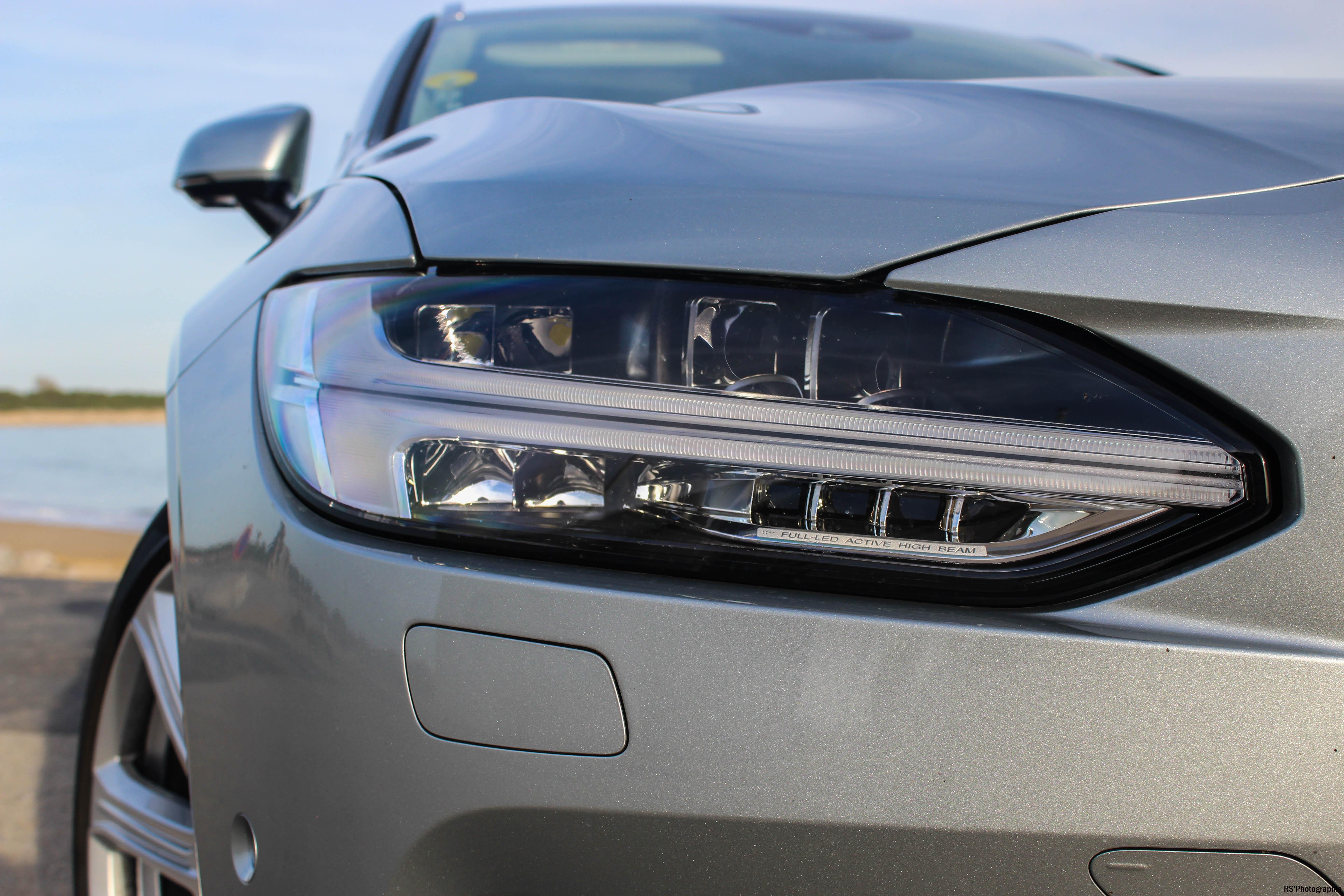 VolvoV9016-volvo-v90-d5-phare-headlight-Arnaud Demasier-RSPhotographie