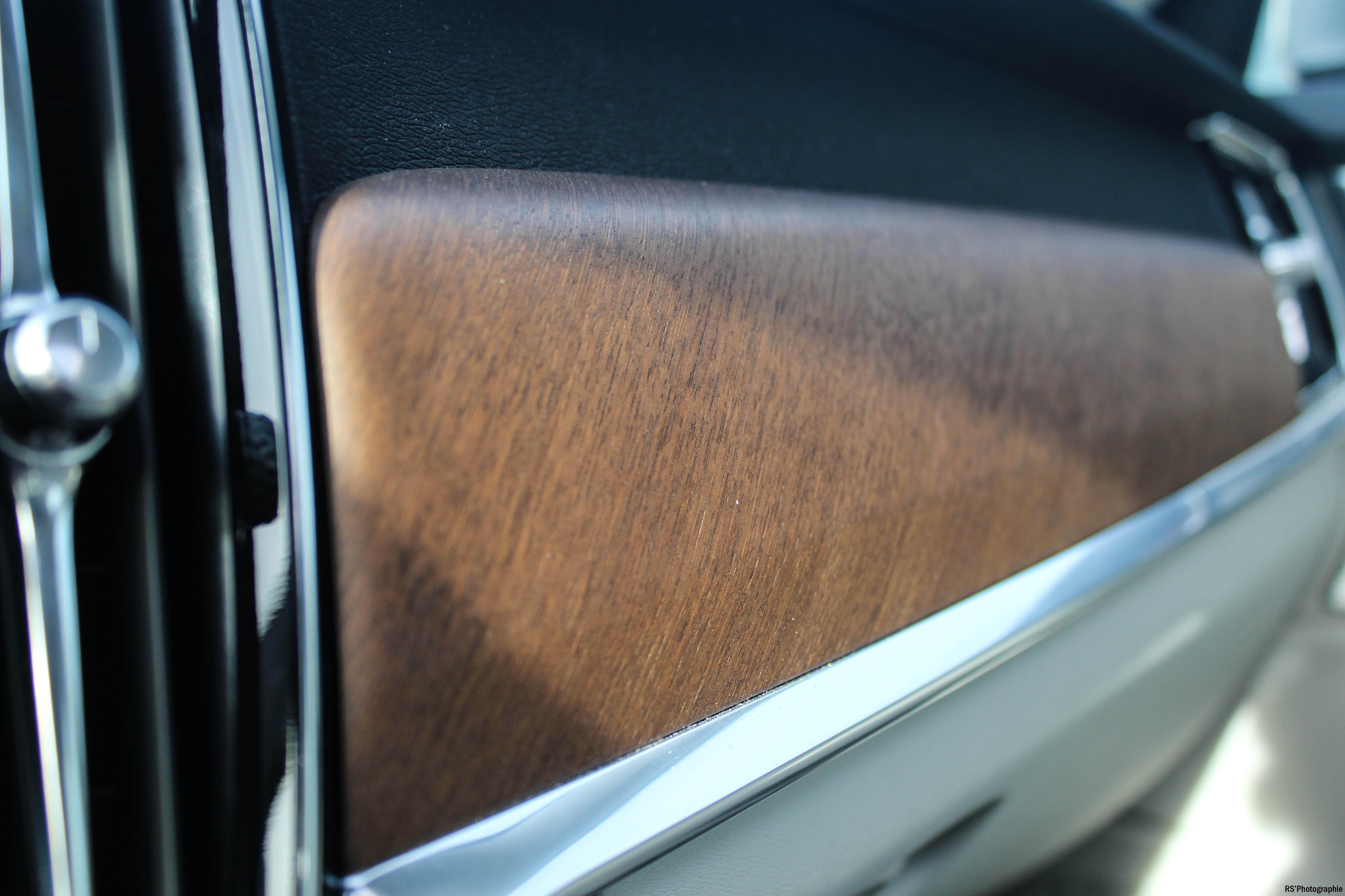 VolvoV902-volvo-v90-d5-intérieur-onboard-arnaud-demasier-RSPhotographie