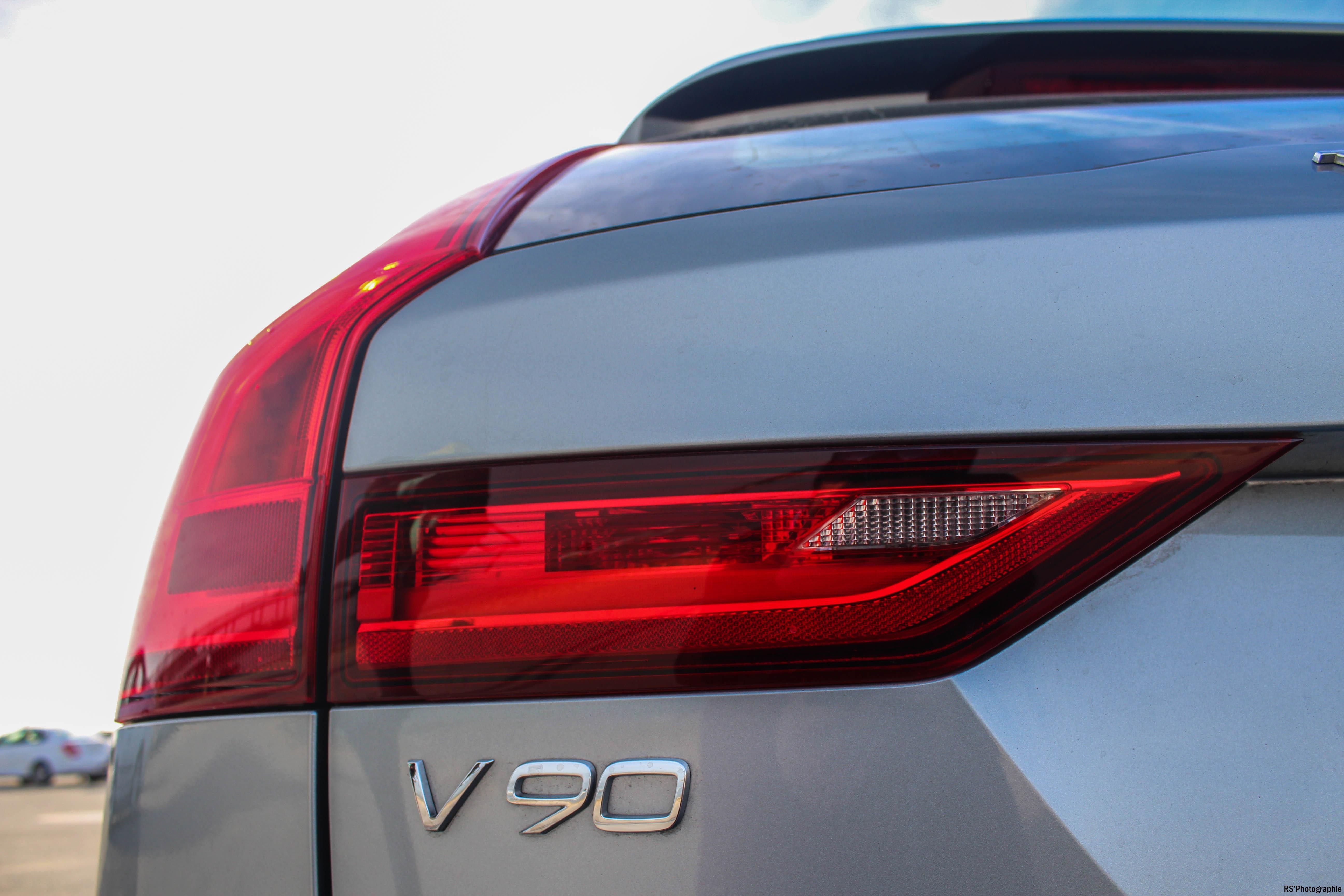 VolvoV9020-volvo-v90-d5-arriere-rear-Arnaud Demasier-RSPhotographie