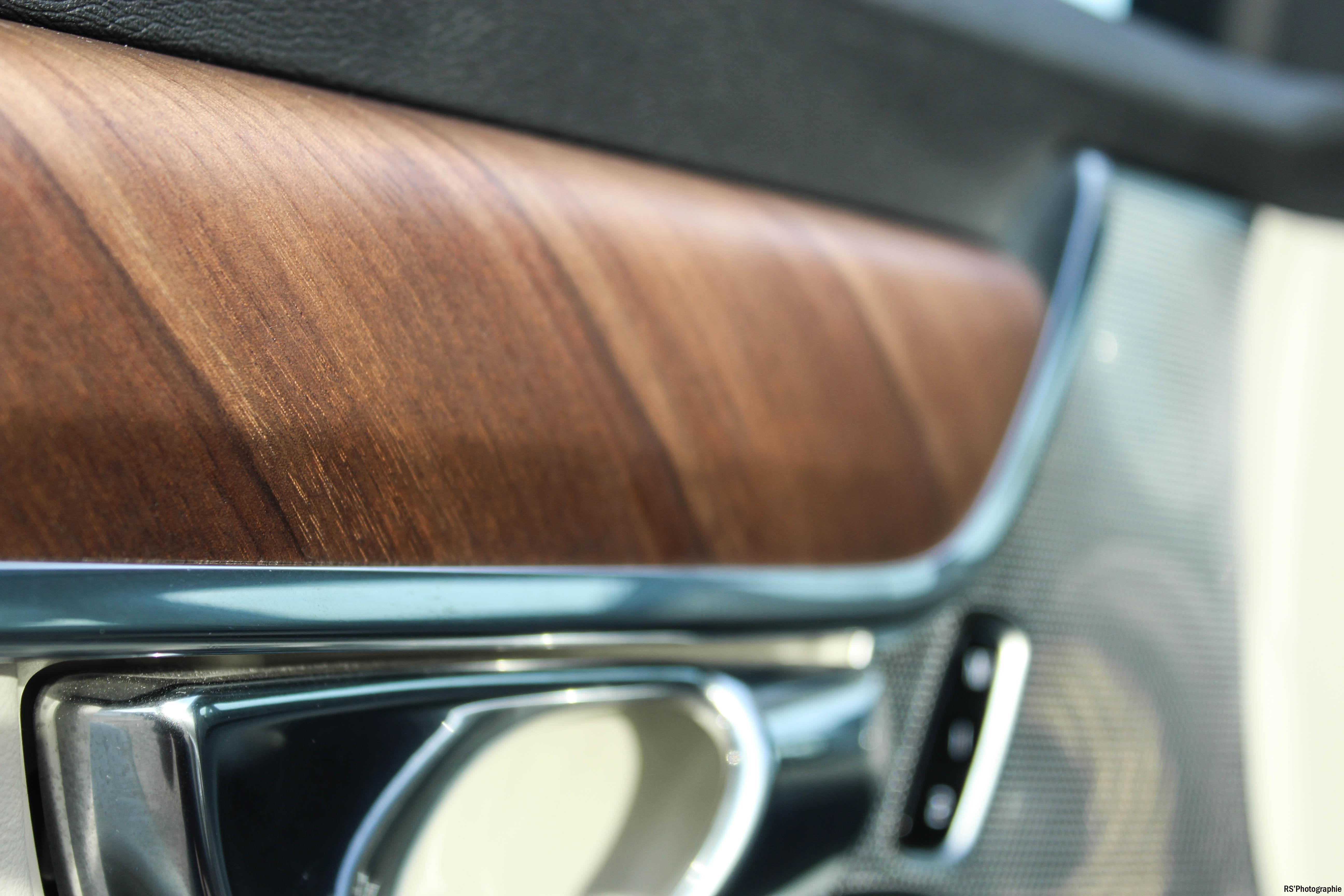 VolvoV9026-volvo-v90-d5-intérieur-onboard-arnaud-demasier-RSPhotographie