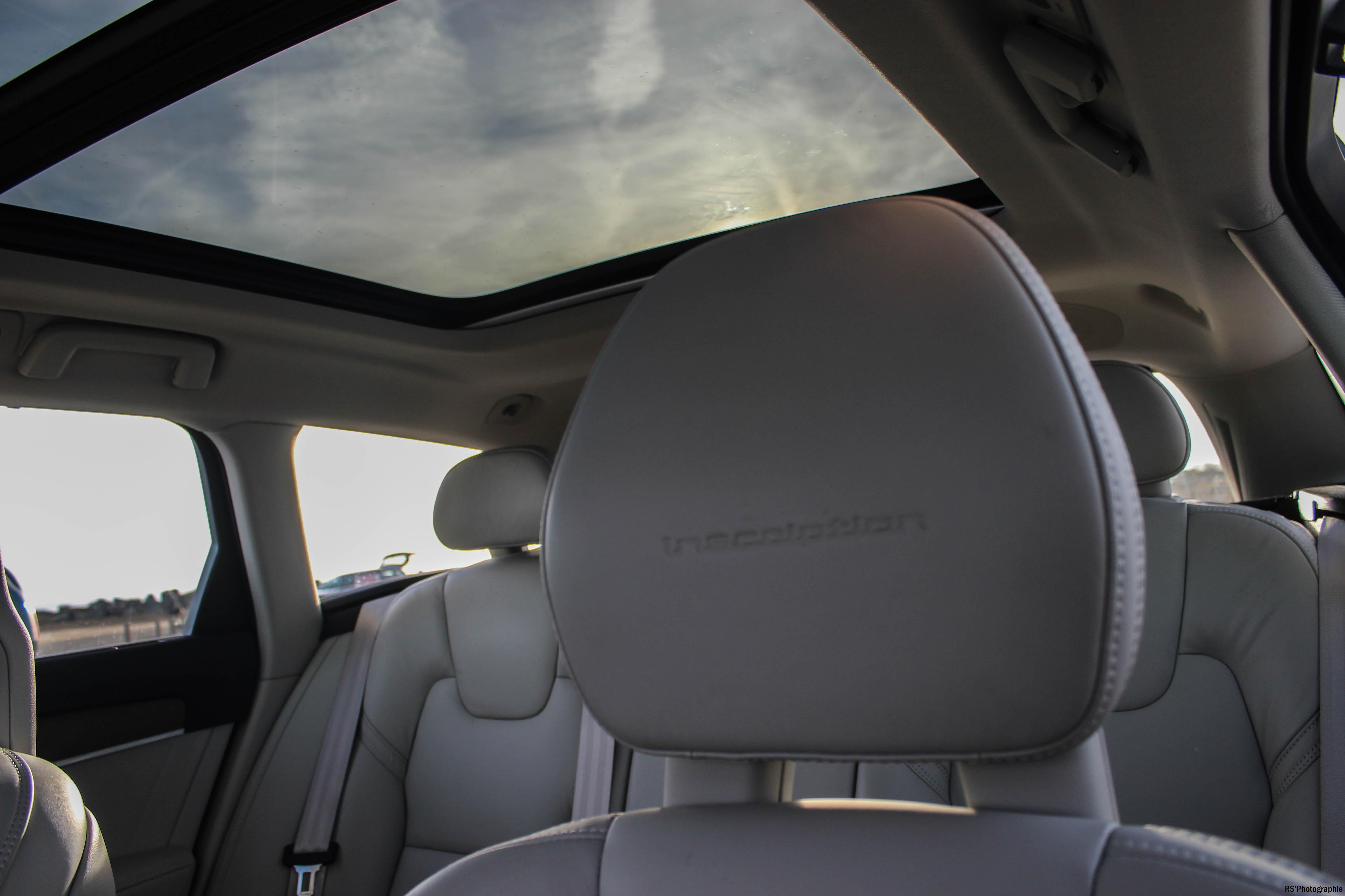 VolvoV9035-volvo-v90-d5-intérieur-onboard-arnaud-demasier-RSPhotographie