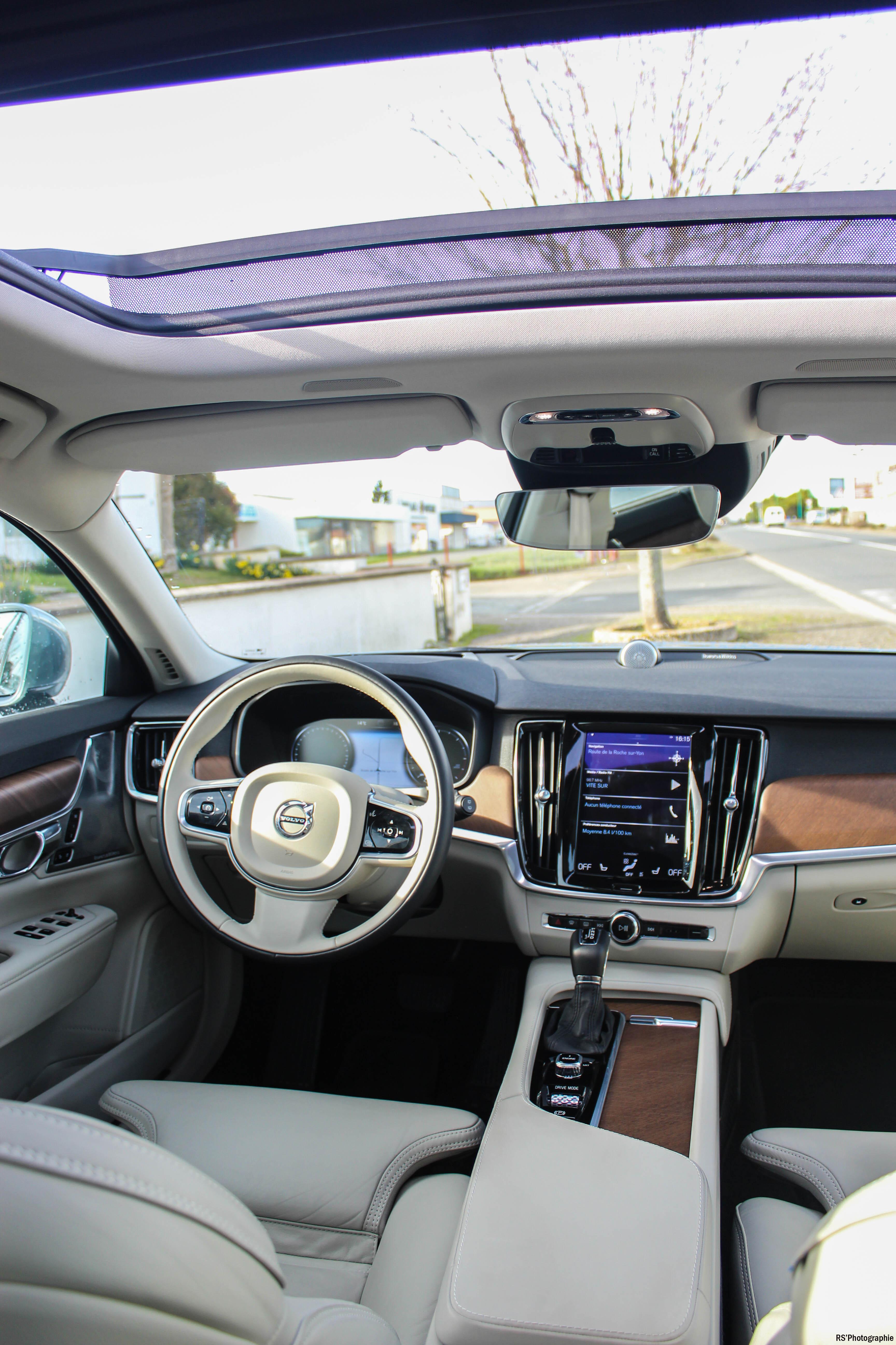 VolvoV905-volvo-v90-d5-intérieur-onboard-arnaud-demasier-RSPhotographie
