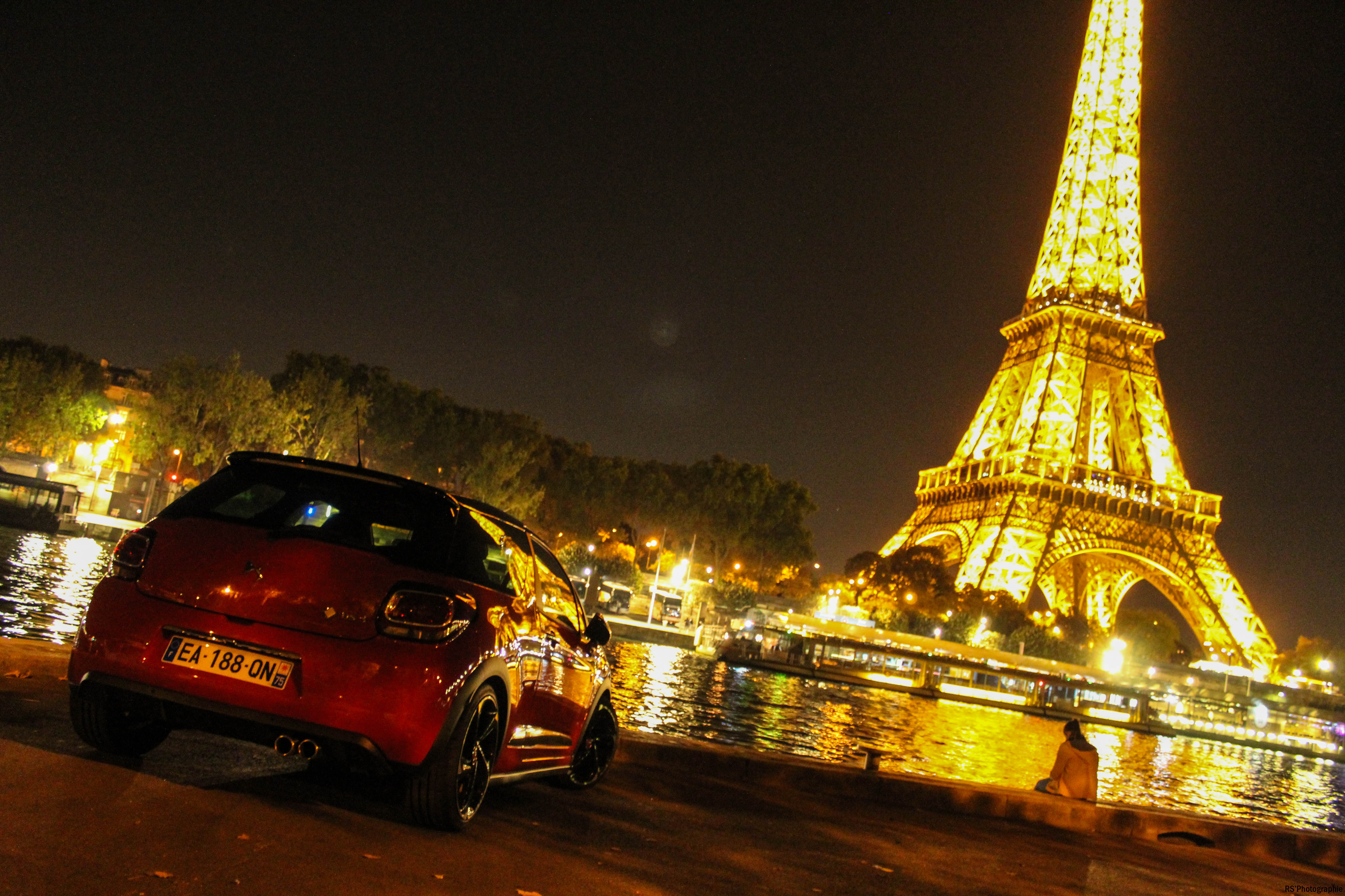 DS3PERFORMANCE6-ds3-performance-arriere-rear-Arnaud Demasier-RSPhotographie