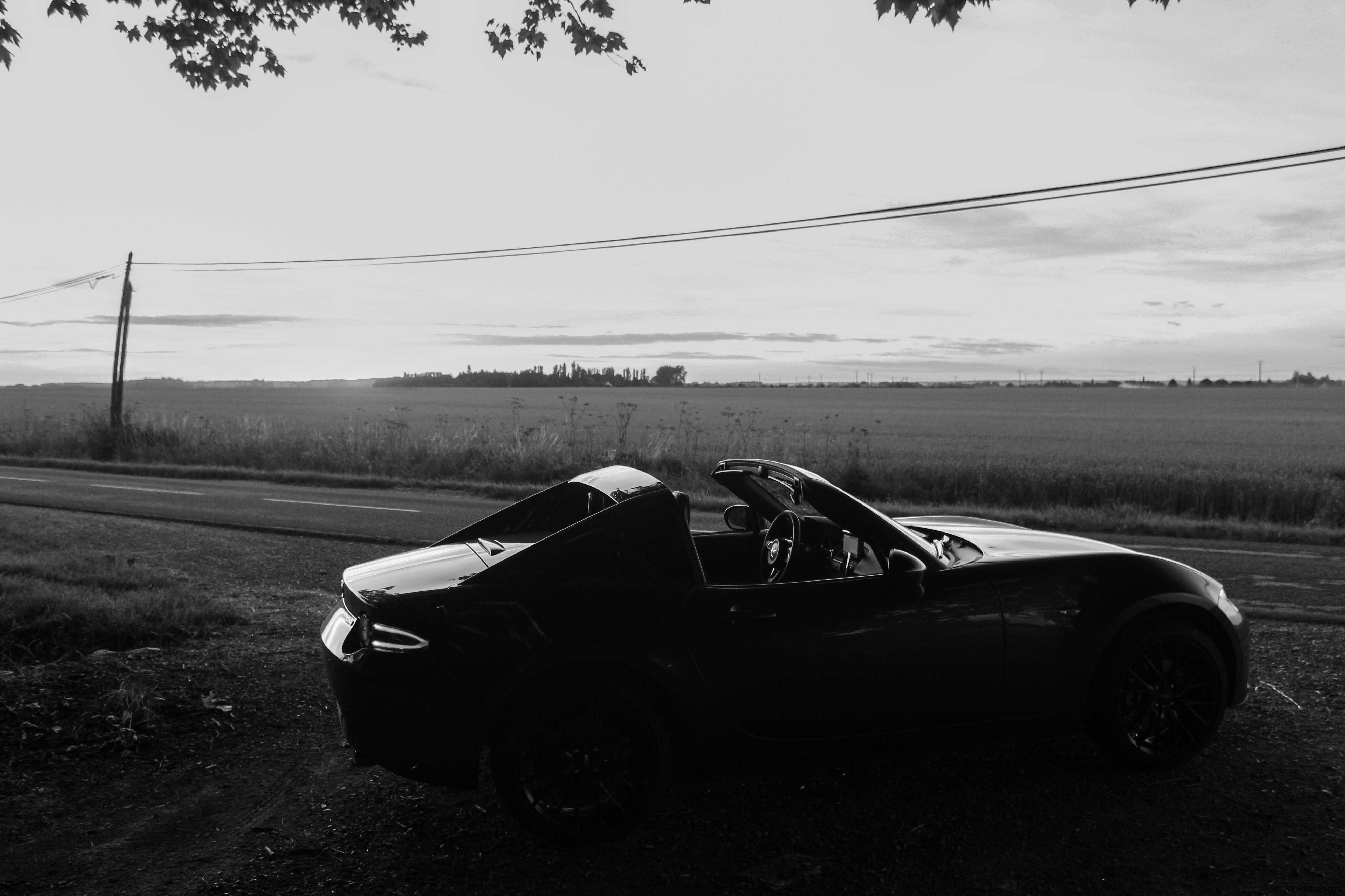 MazdaMX5RF12-mazda-mx5-rf-edition-profil-side-Arnaud Demasier-RSPhotographie