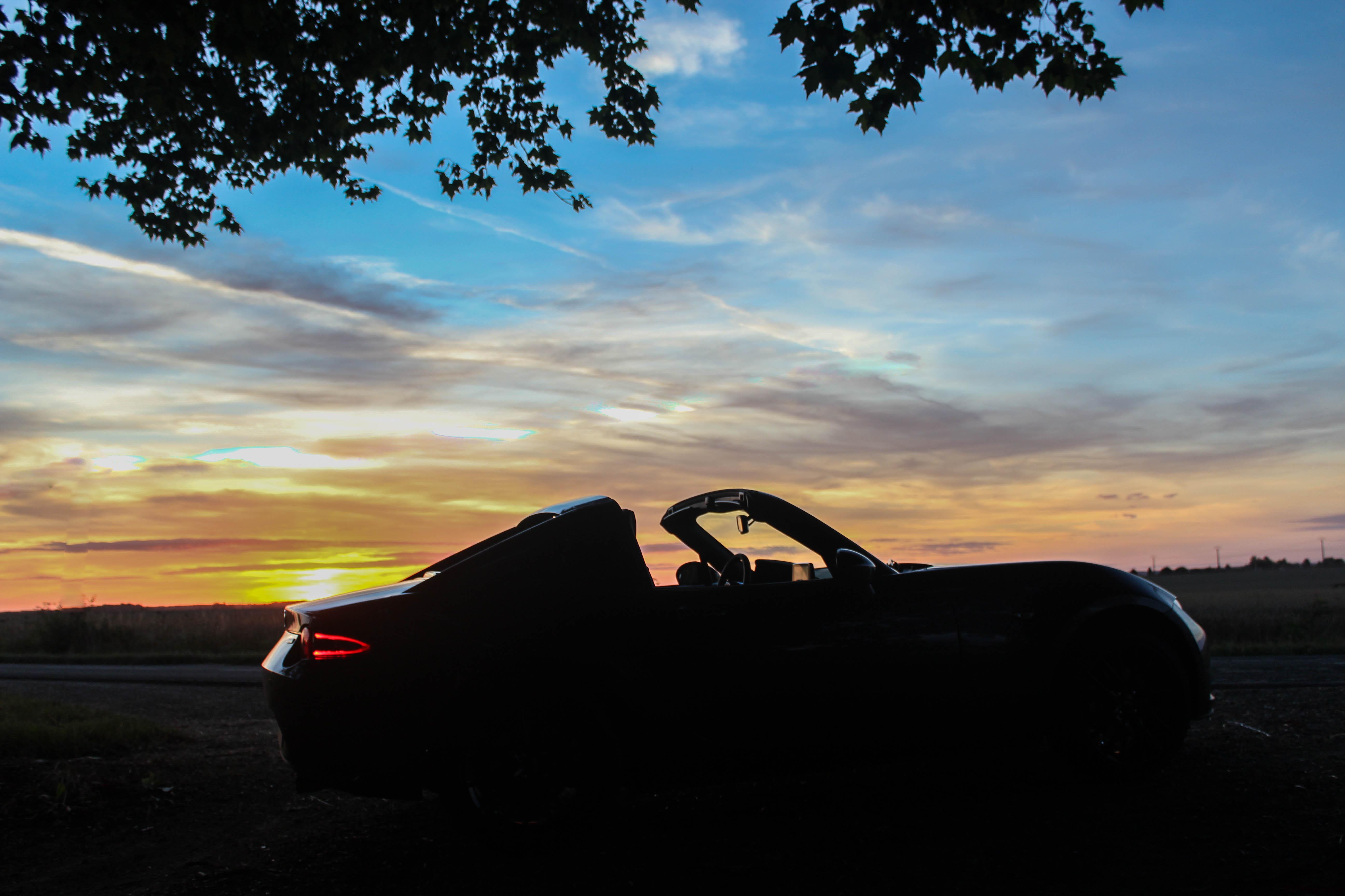 MazdaMX5RF13-mazda-mx5-rf-edition-profil-side-Arnaud Demasier-RSPhotographie