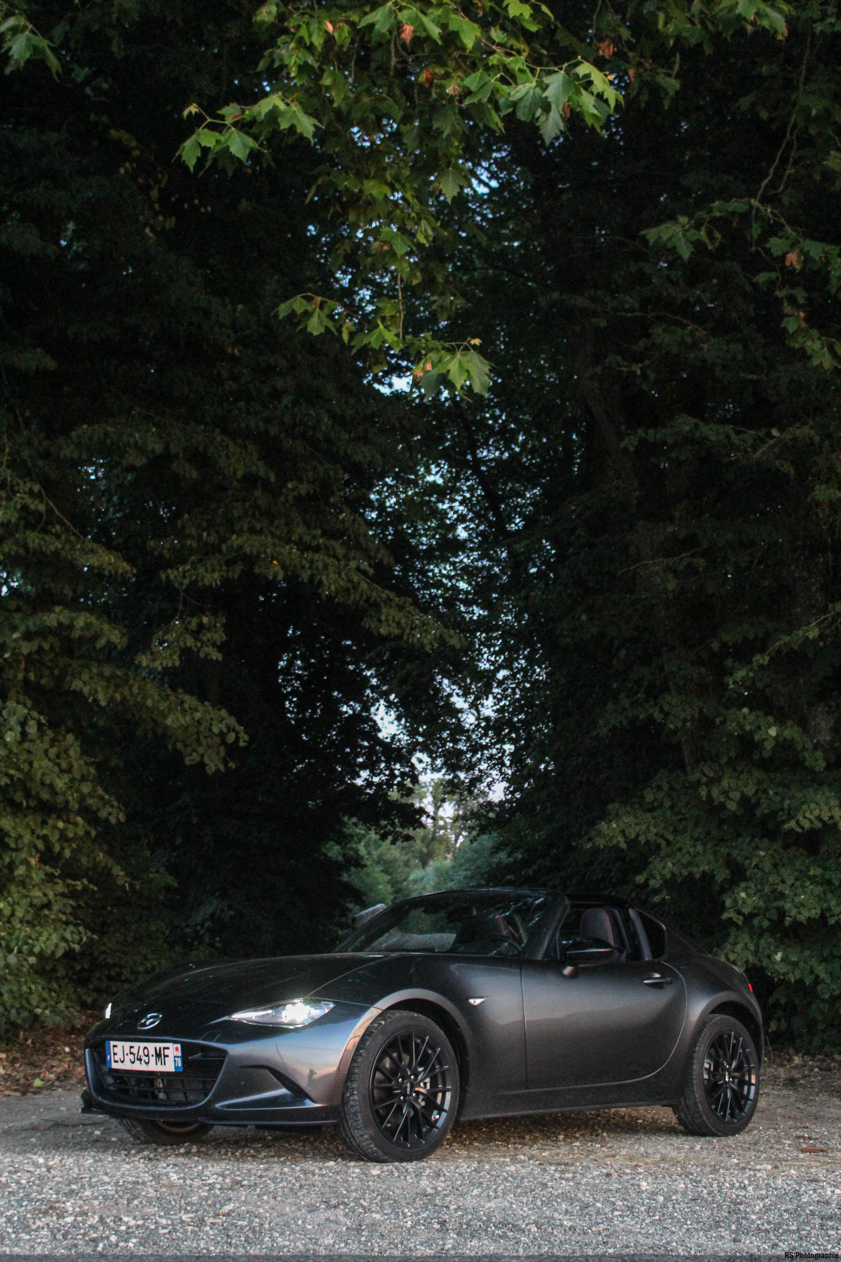 MazdaMX5RF14-mazda-mx5-rf-edition-avant-front-Arnaud Demasier-RSPhotographie