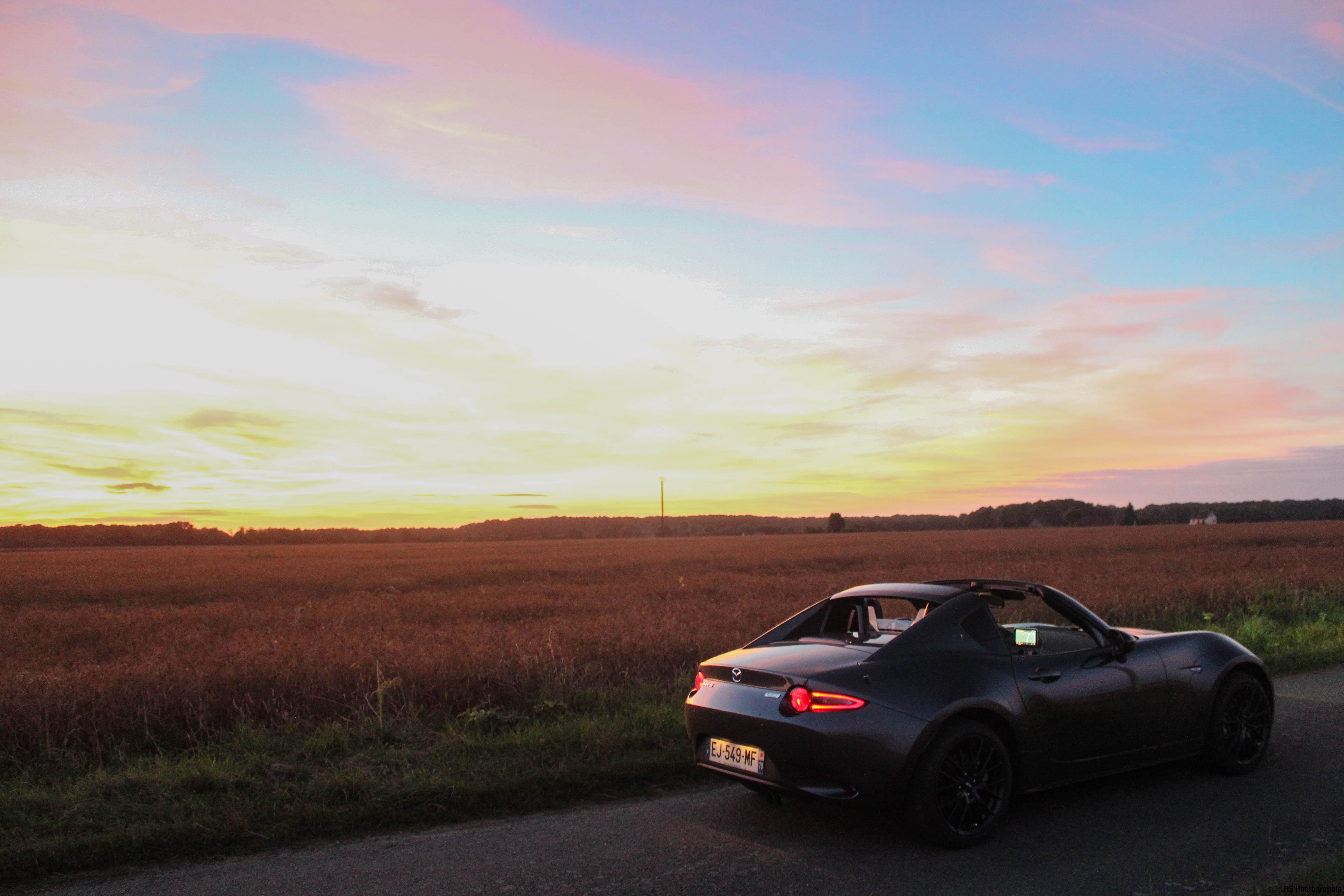 MazdaMX5RF20-mazda-mx5-rf-edition-arriere-rear-Arnaud Demasier-RSPhotographie