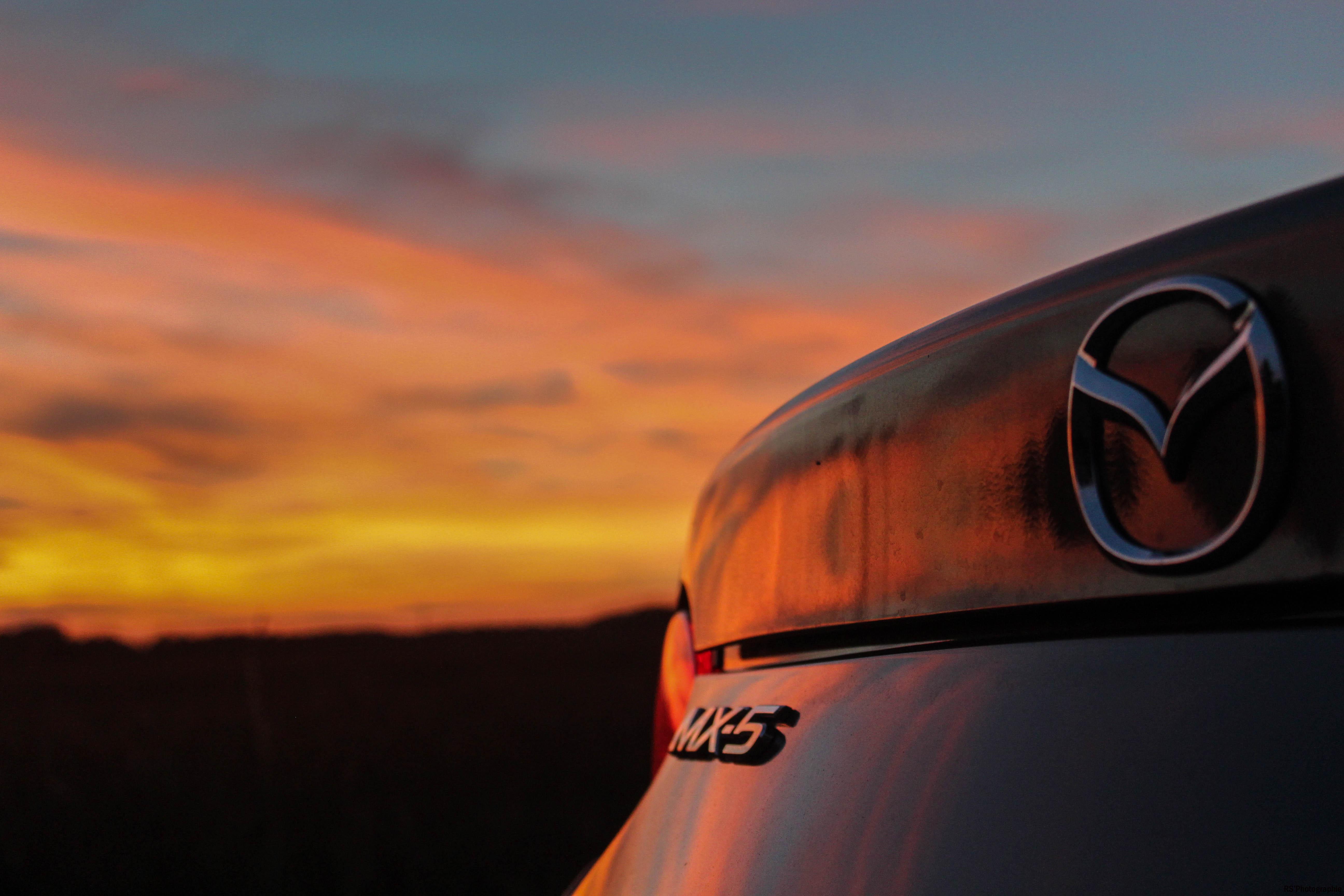 MazdaMX5RF25-mazda-mx5-rf-edition-logo-Arnaud Demasier-RSPhotographie
