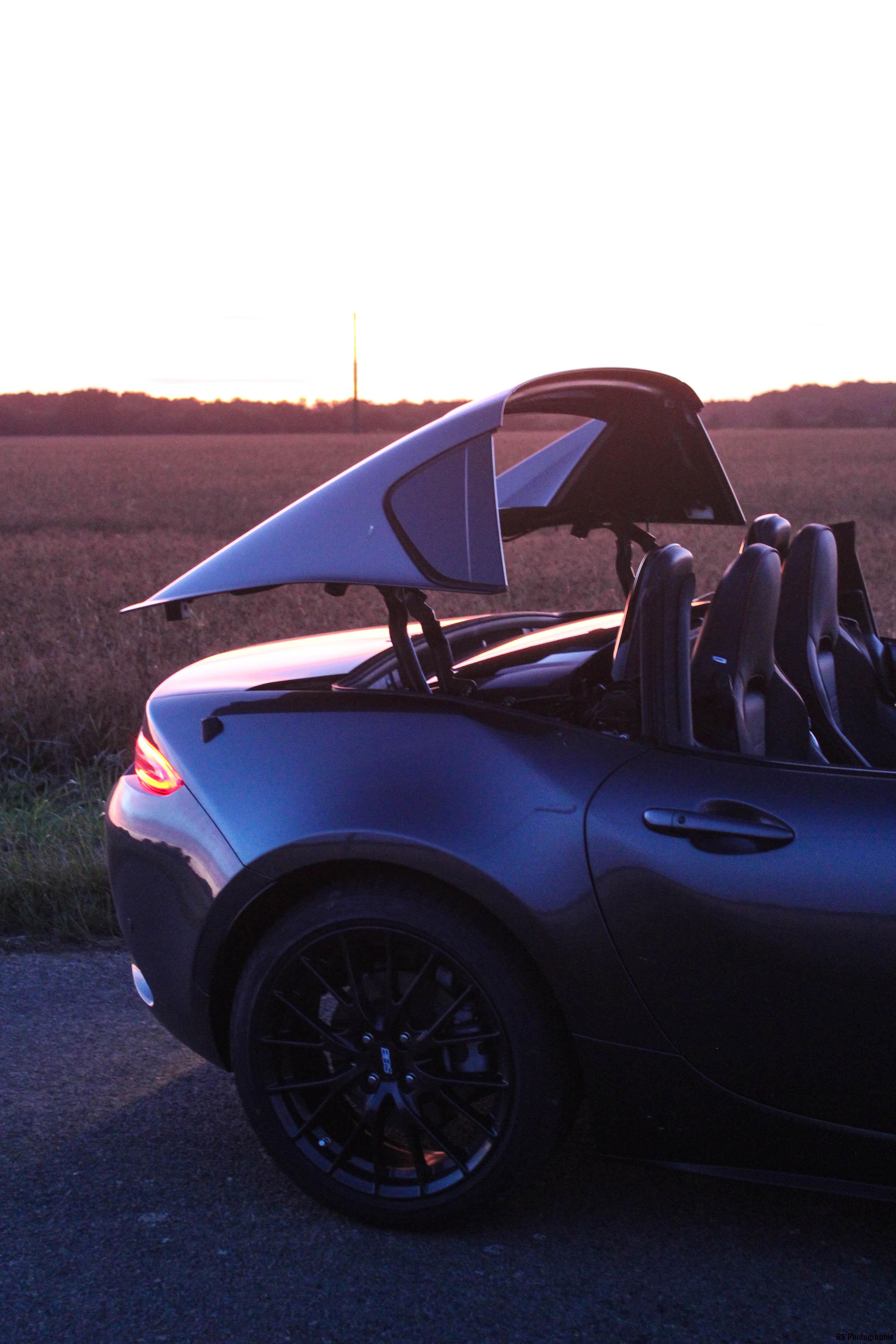 MazdaMX5RF30-mazda-mx5-rf-edition-profil-side-Arnaud Demasier-RSPhotographie