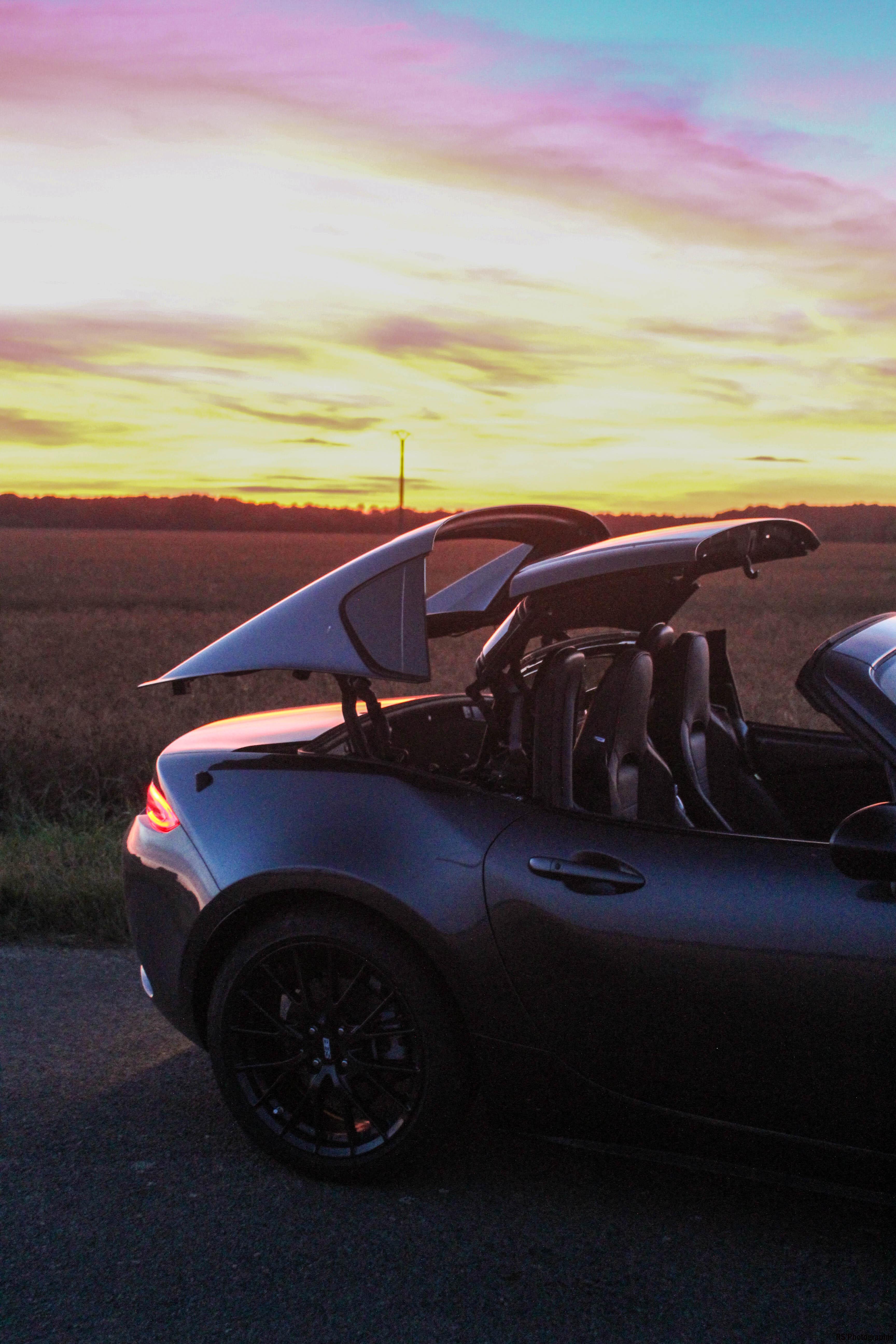 MazdaMX5RF31-mazda-mx5-rf-edition-profil-side-Arnaud Demasier-RSPhotographie