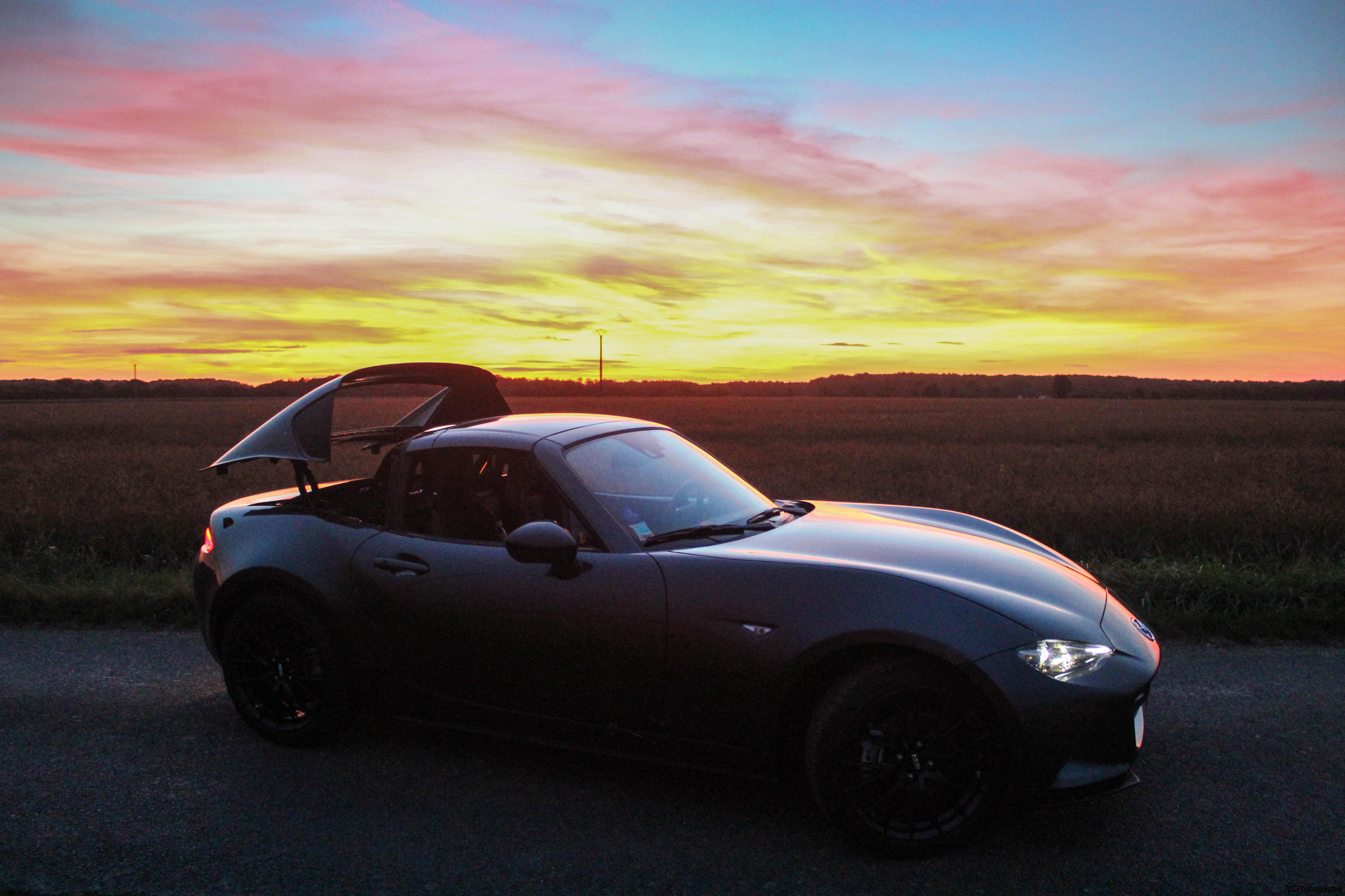 MazdaMX5RF32-mazda-mx5-rf-edition-profil-side-Arnaud Demasier-RSPhotographie