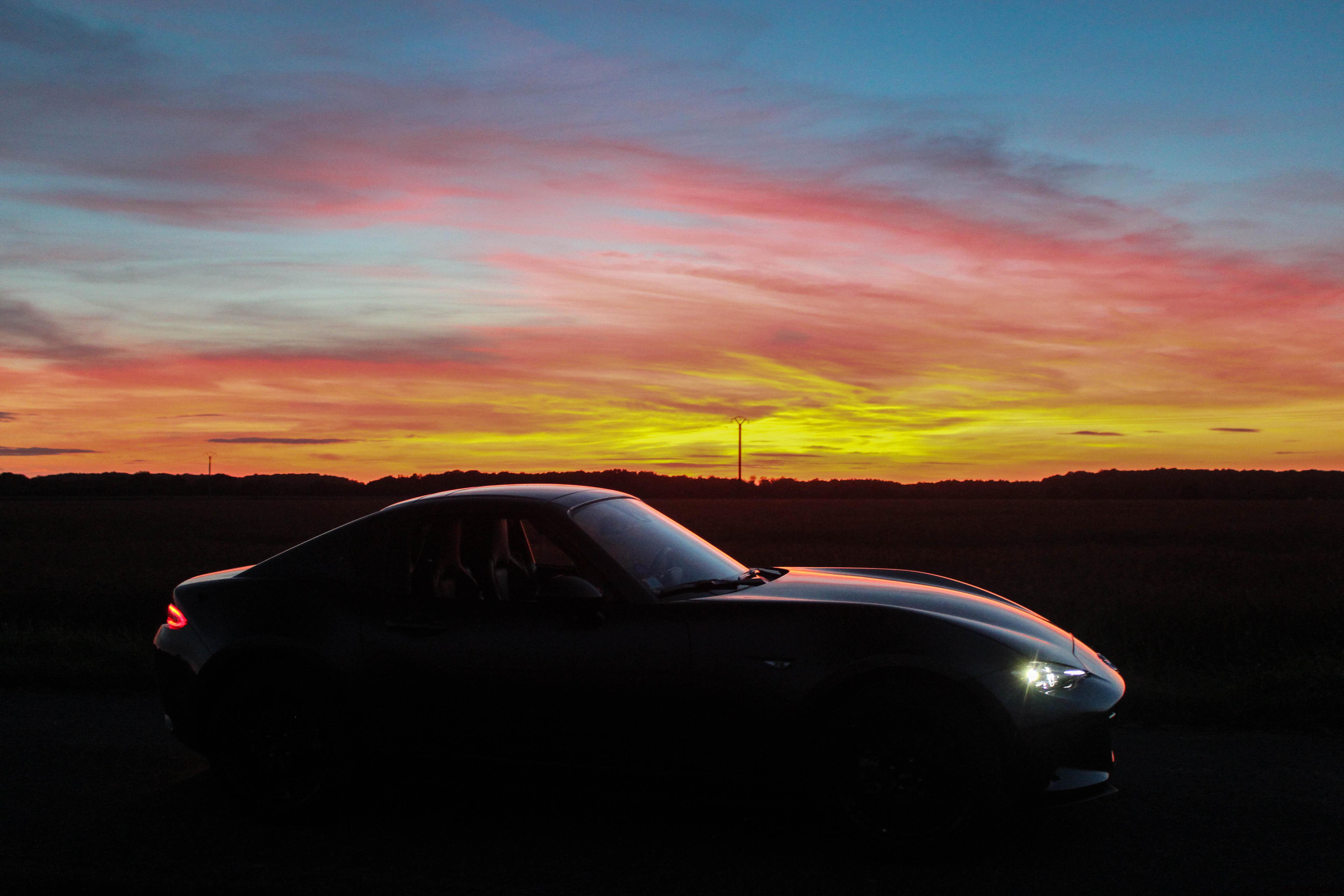 MazdaMX5RF35-mazda-mx5-rf-edition-profil-side-Arnaud Demasier-RSPhotographie