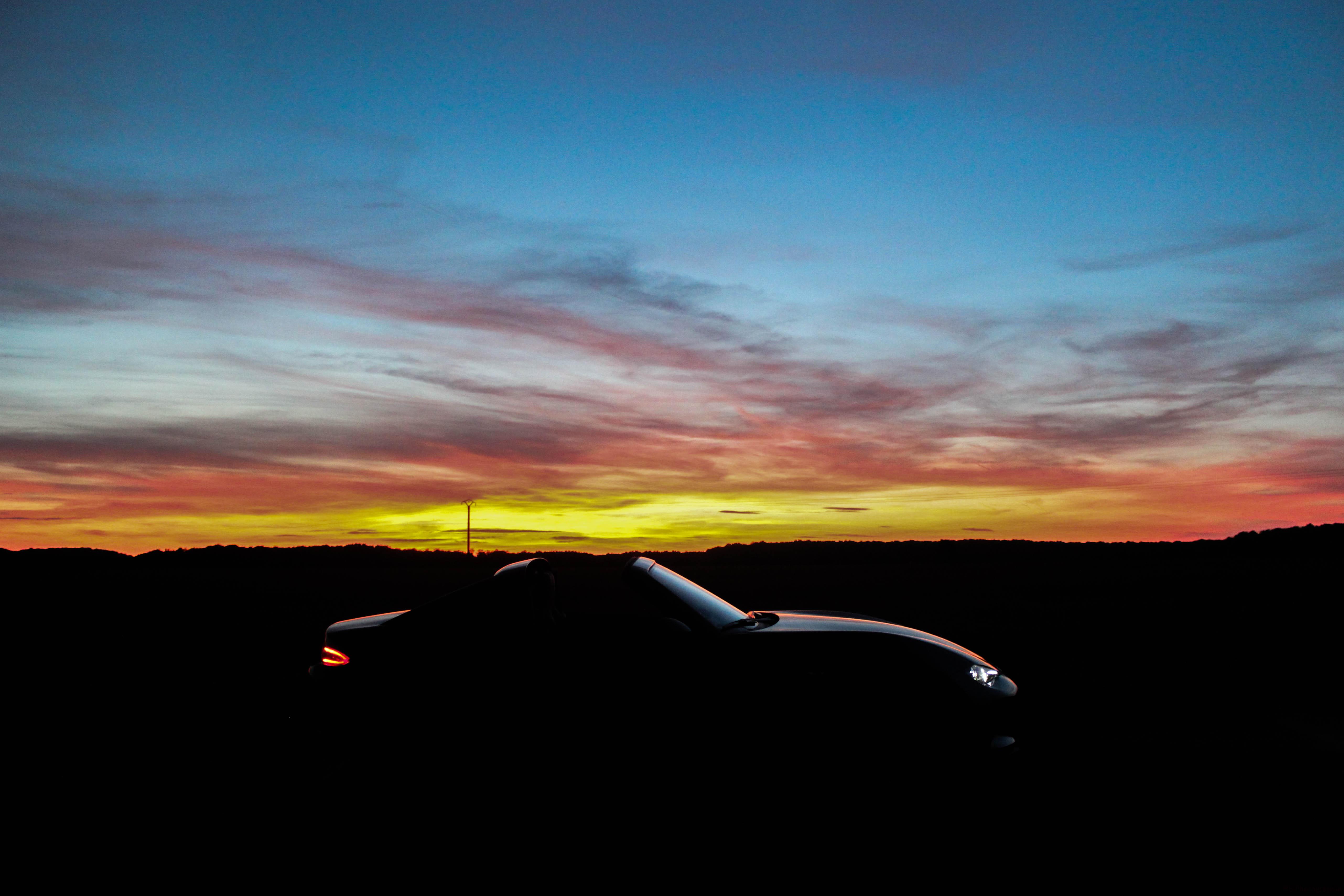 MazdaMX5RF40-mazda-mx5-rf-edition-profil-side-Arnaud Demasier-RSPhotographie