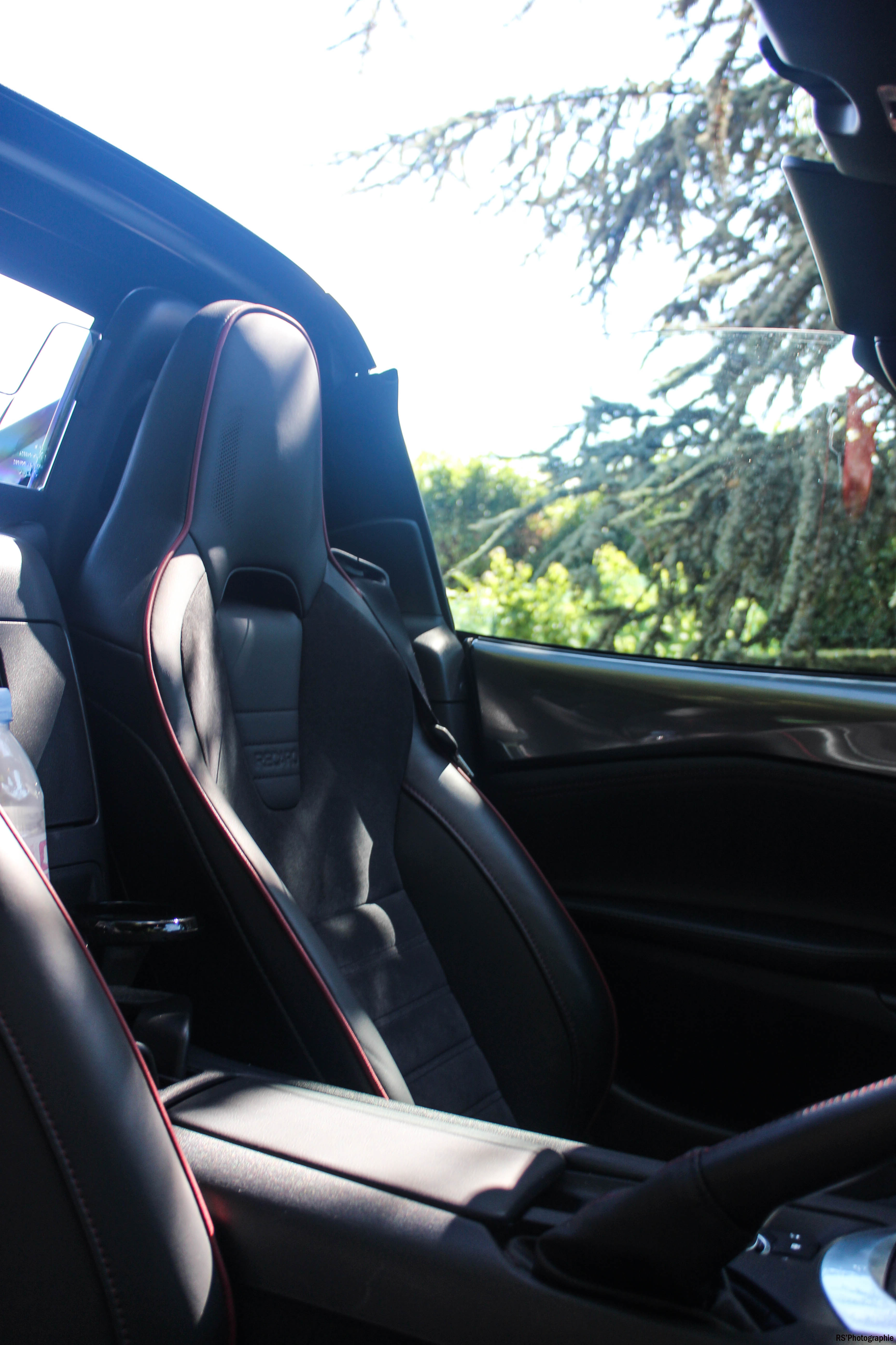 MazdaMX5RF45-mazda-mx5-rf-edition-intérieur-onboard-arnaud-demasier-RSPhotographie
