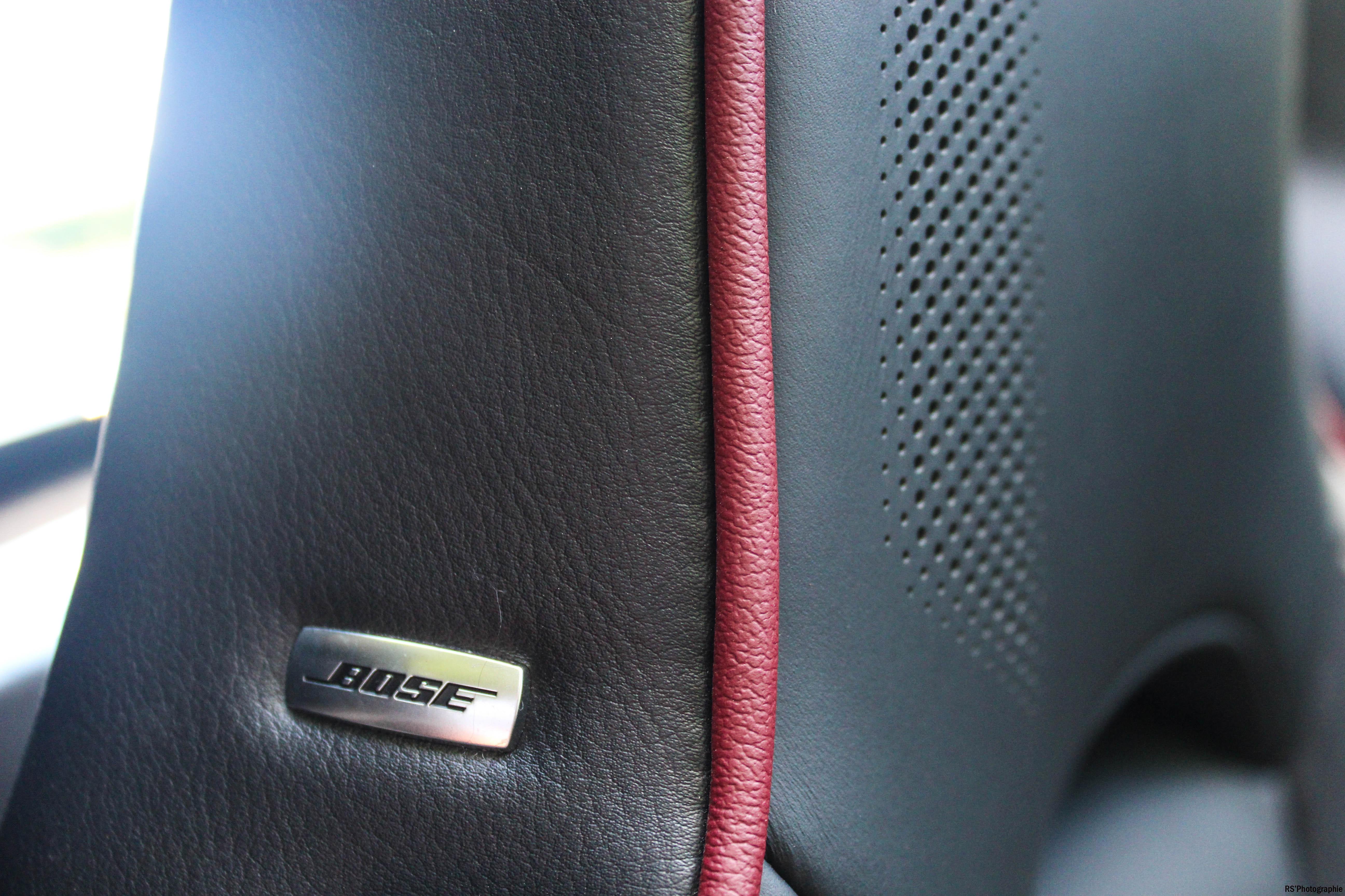 MazdaMX5RF47-mazda-mx5-rf-edition-intérieur-onboard-arnaud-demasier-RSPhotographie