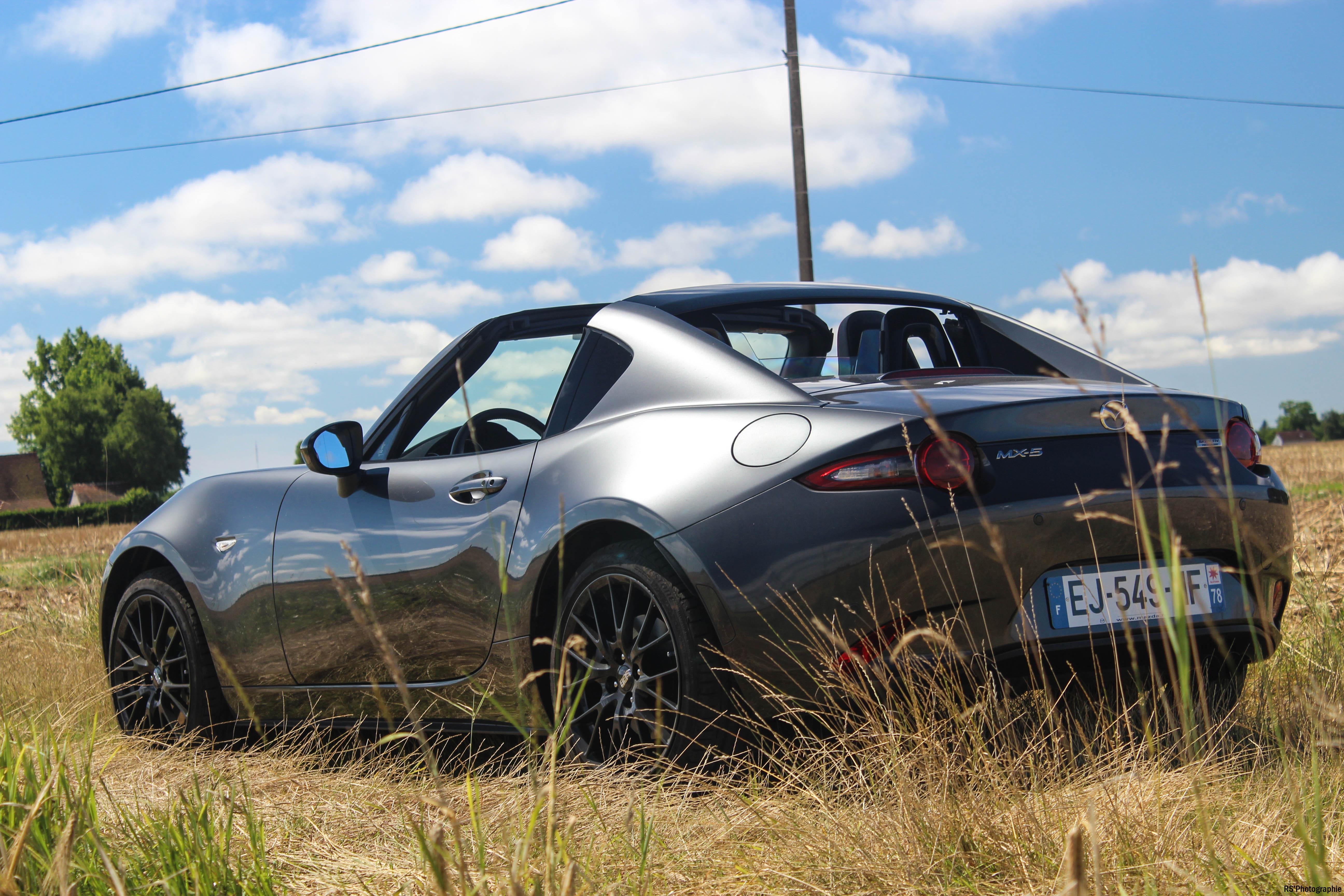 MazdaMX5RF60-mazda-mx5-rf-edition-arriere-rear-Arnaud Demasier-RSPhotographie