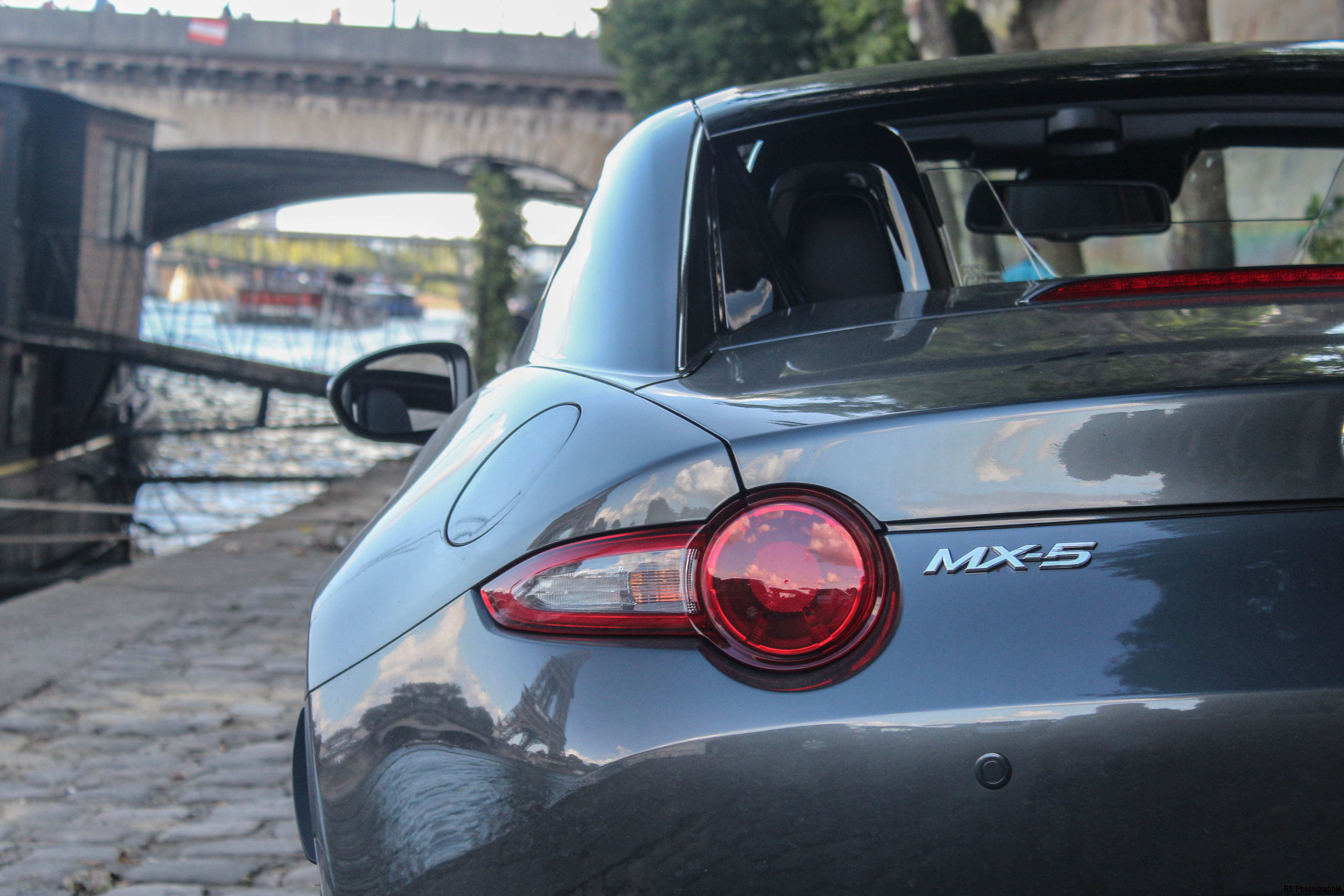 MazdaMX5RF67-mazda-mx5-rf-edition-arriere-rear-Arnaud Demasier-RSPhotographie