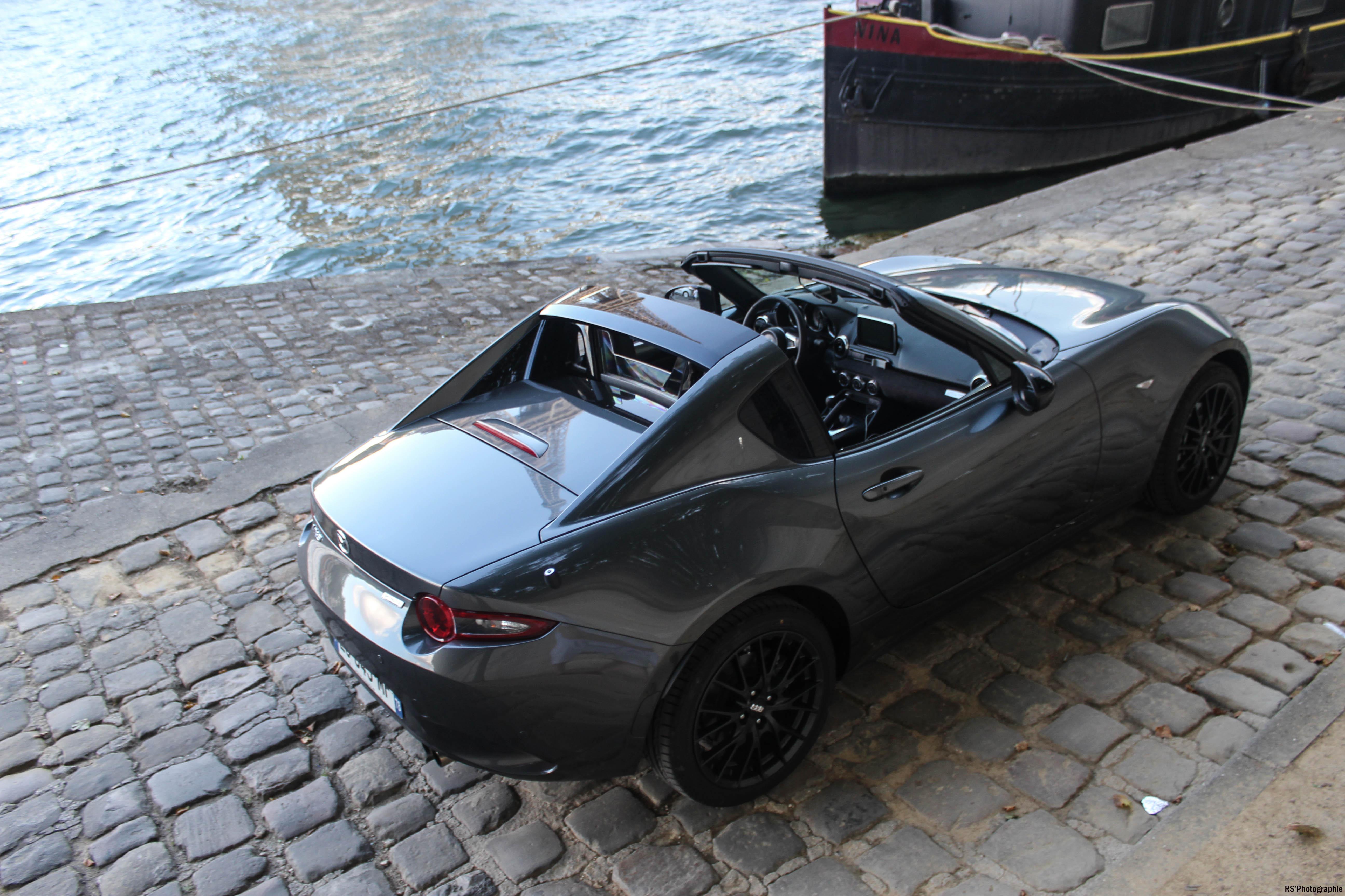 MazdaMX5RF71-mazda-mx5-rf-edition-arriere-rear-Arnaud Demasier-RSPhotographie
