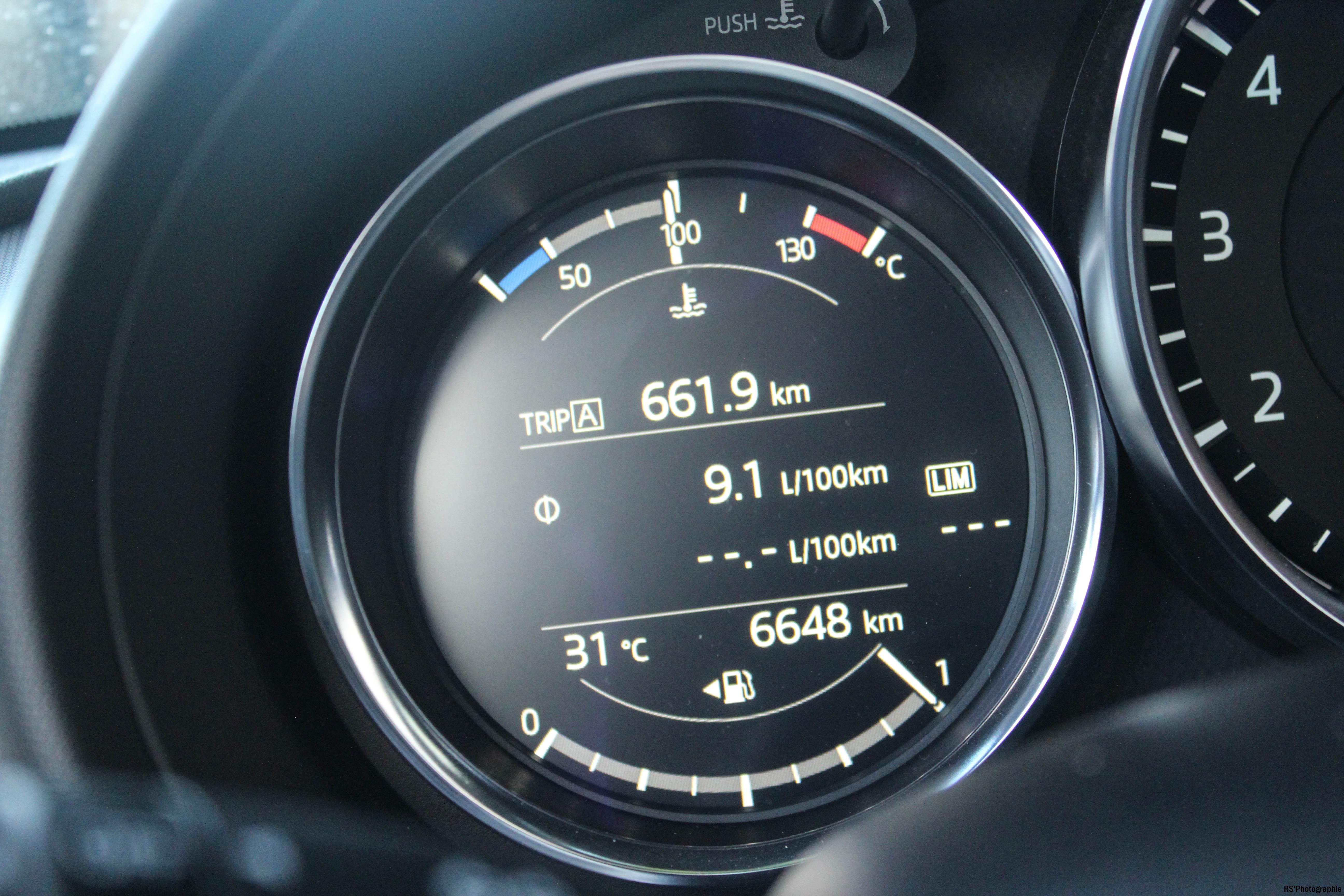 MazdaMX5RF76-mazda-mx5-rf-edition-intérieur-onboard-arnaud-demasier-RSPhotographie