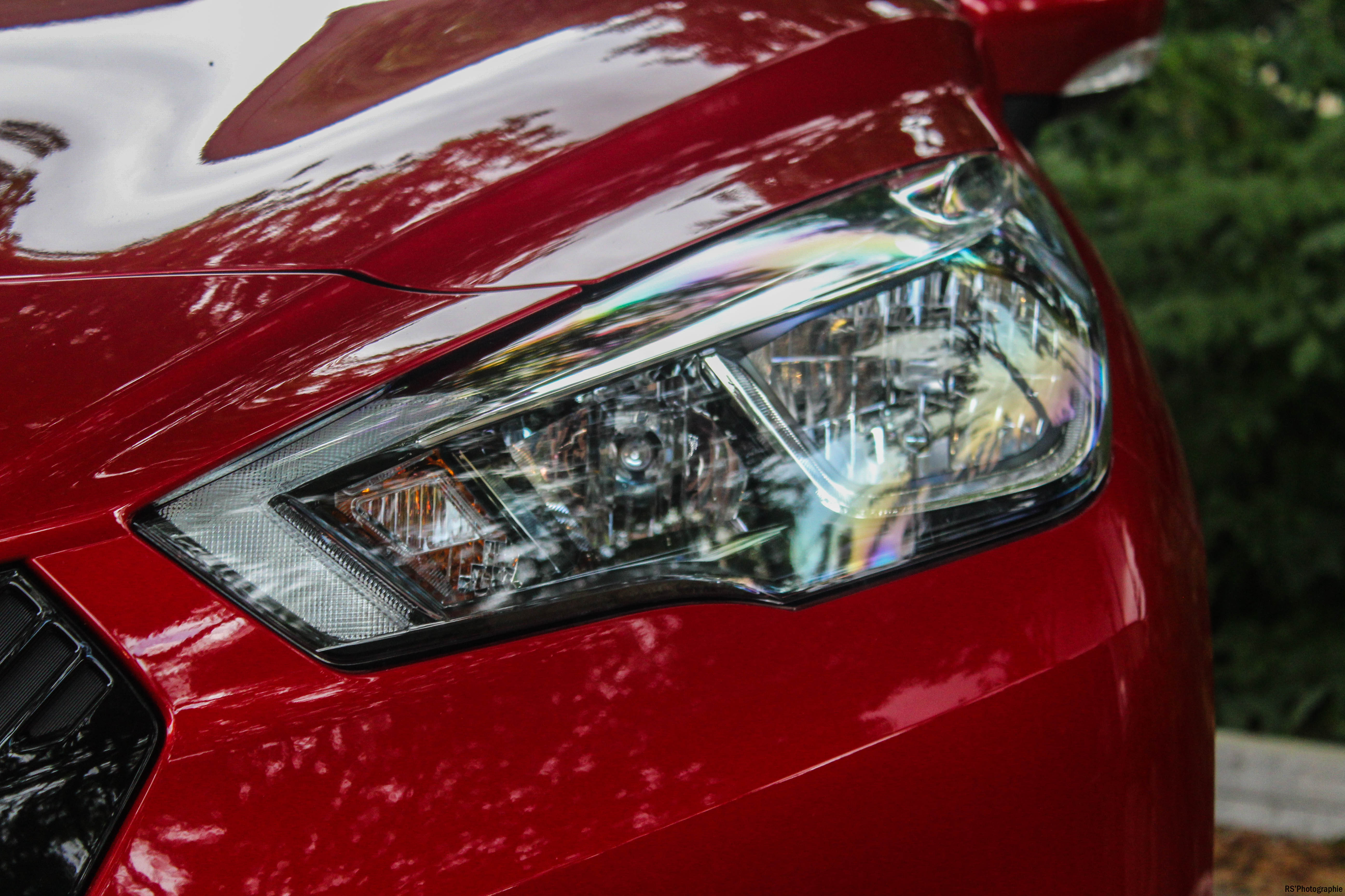 Nissanmicra20-nissan-micra-madeinfrance-phare-headlight-Arnaud Demasier-RSPhotographie