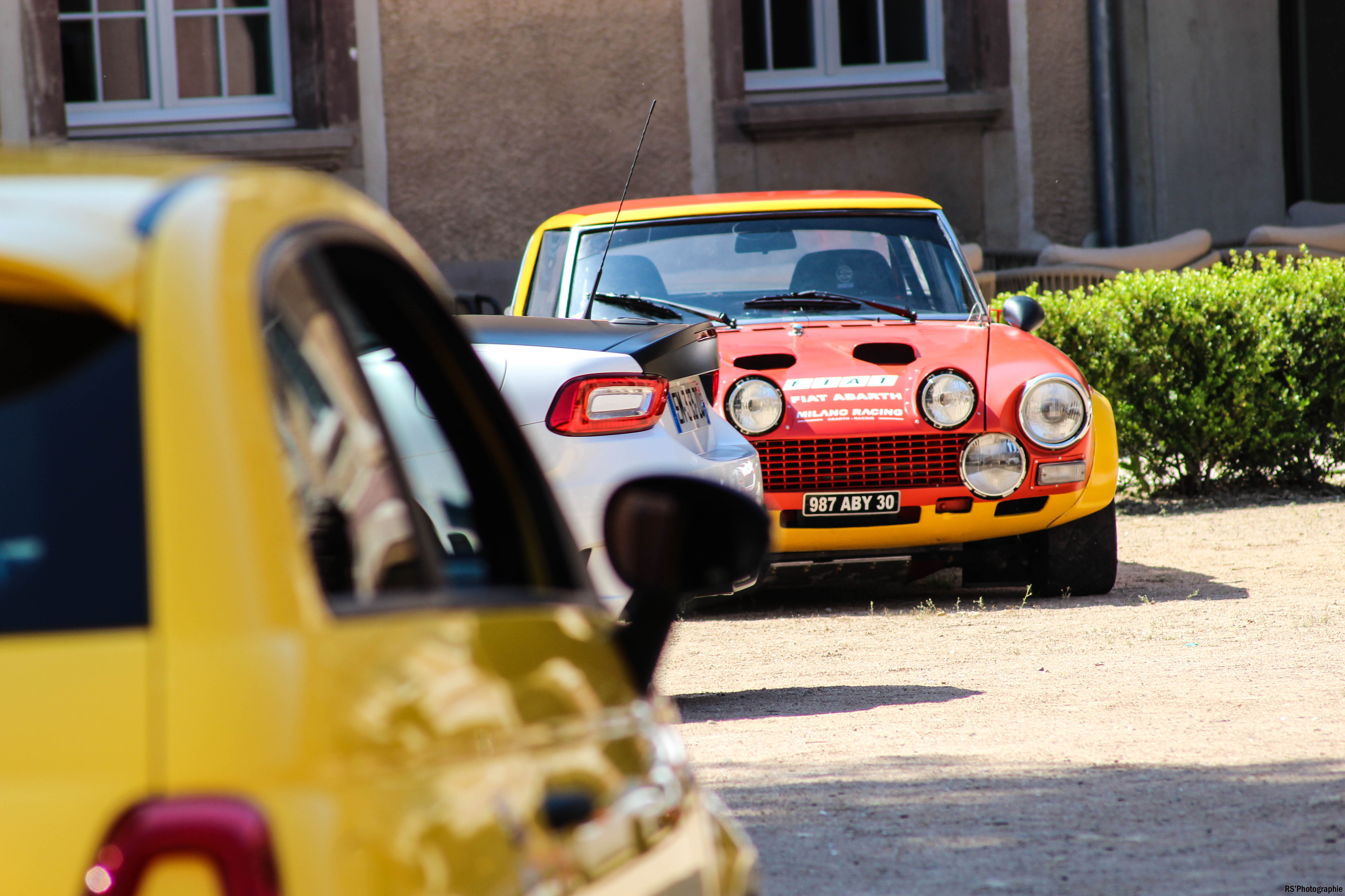 abarth124spider20-abarth-124-rallye-avant-front-Arnaud Demasier-RSPhotographie