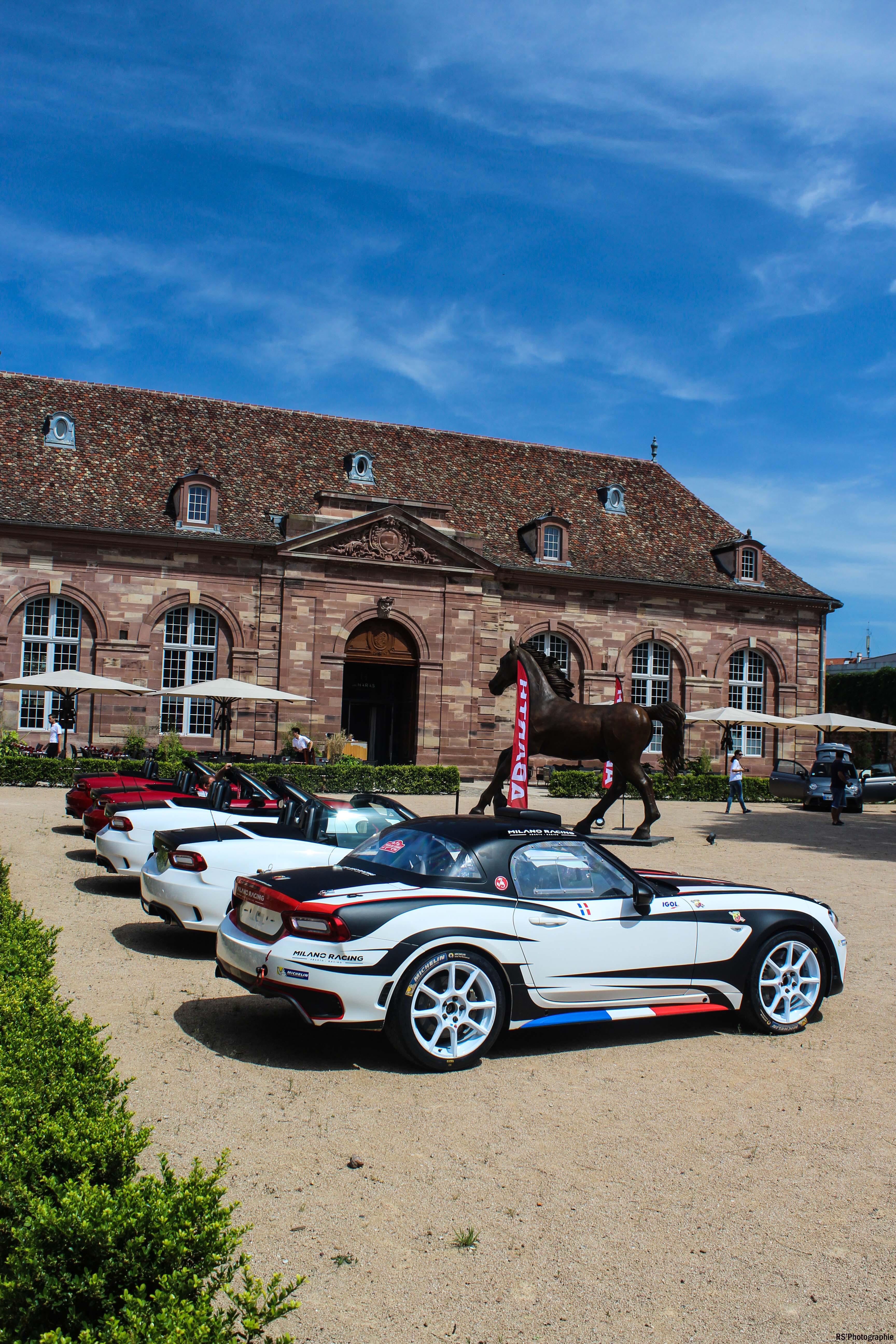 abarth124spider22-abarth-124-rallye-arriere-rear-Arnaud Demasier-RSPhotographie